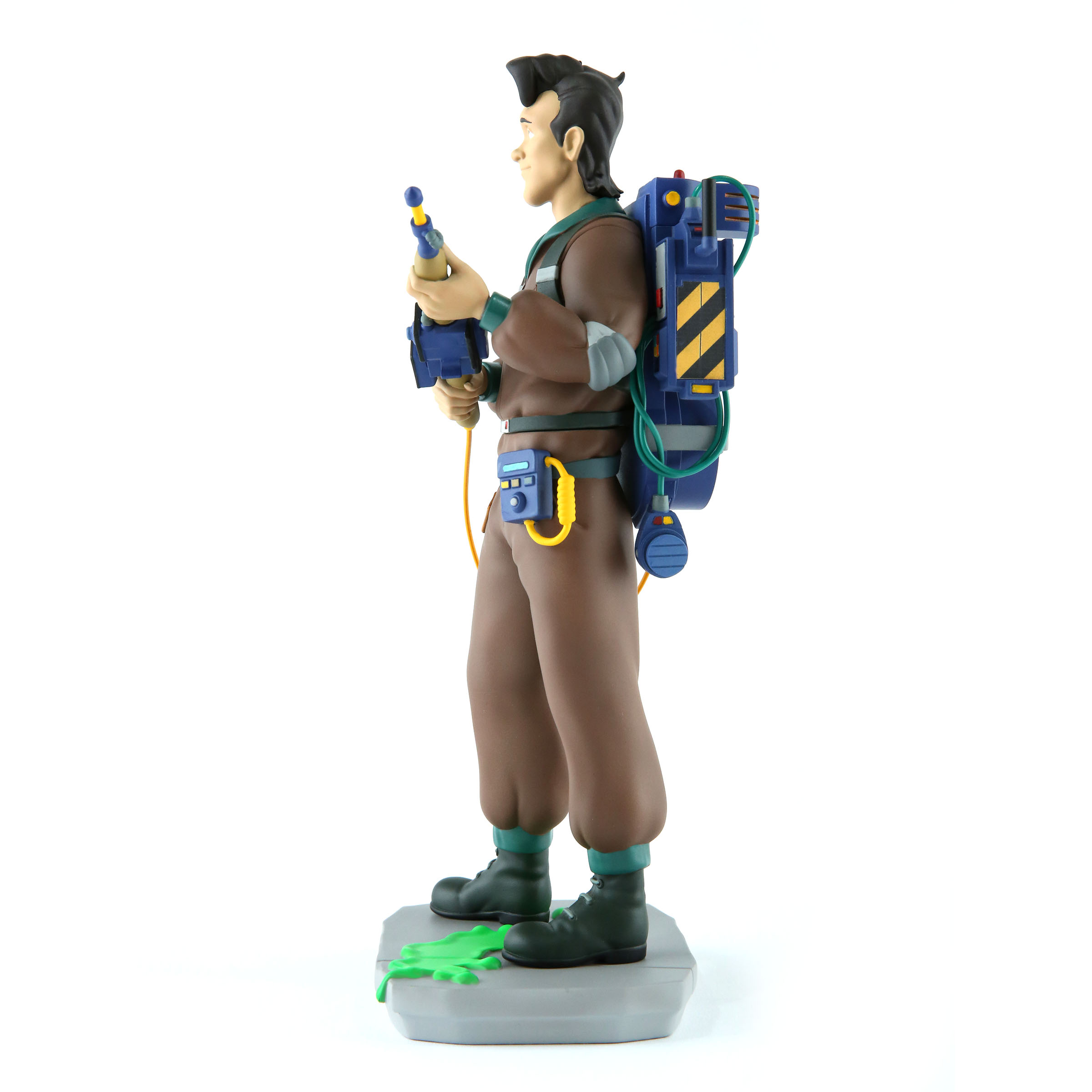 Link a Real-Ghostbusters-Venkman-003