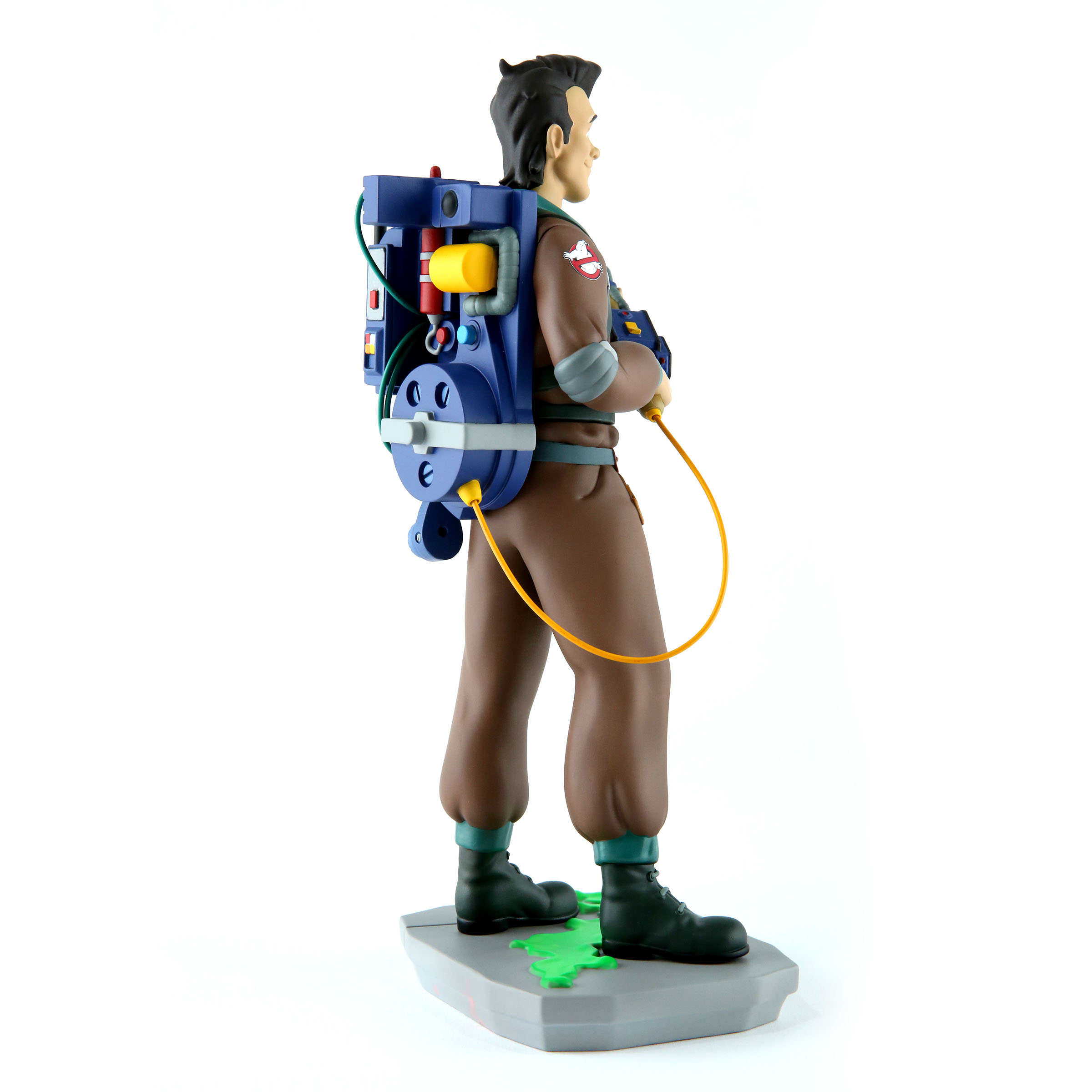 Link a Real-Ghostbusters-Venkman-006