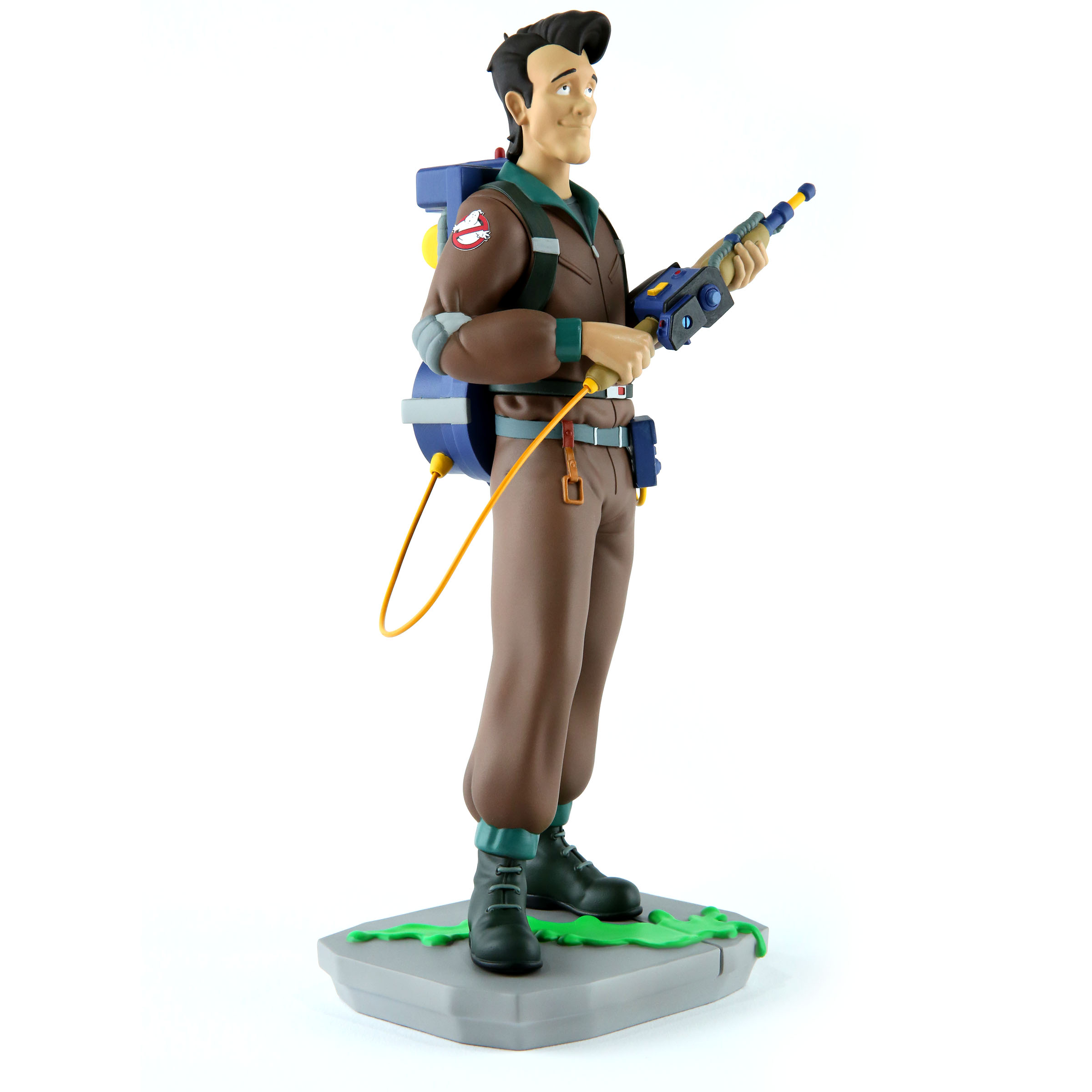 Link a Real-Ghostbusters-Venkman-008