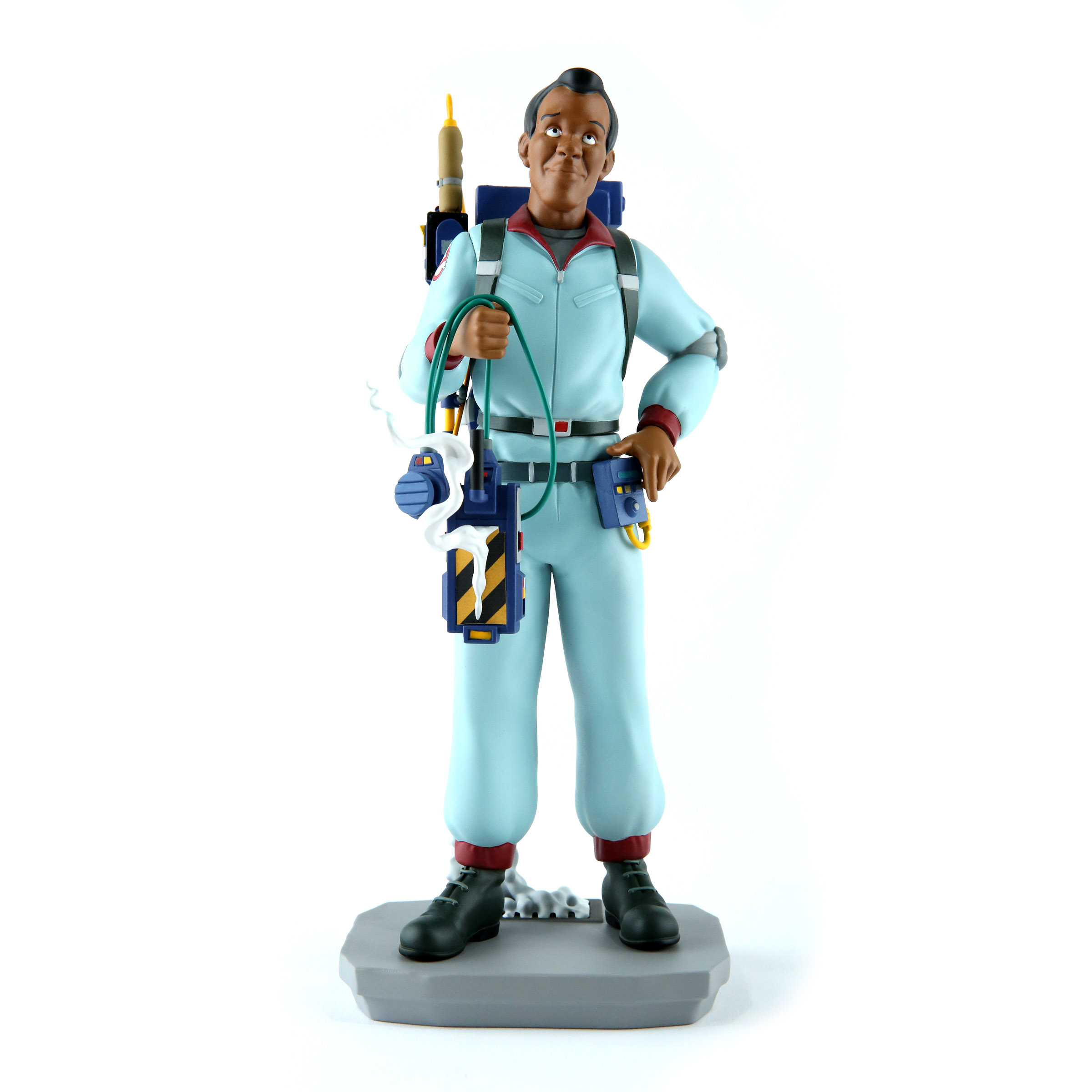 Link a Real-Ghostbusters-Winston-001