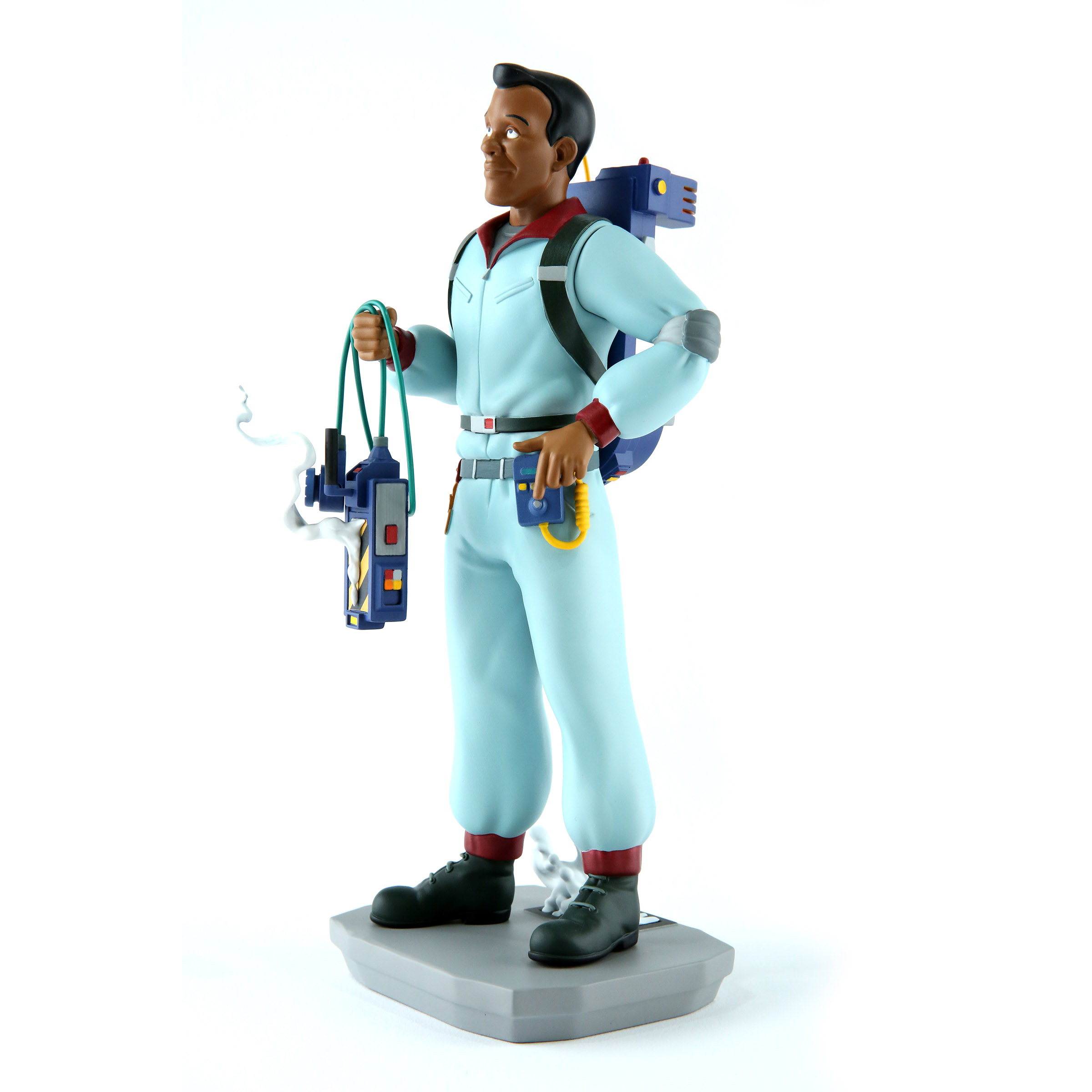 Link a Real-Ghostbusters-Winston-002