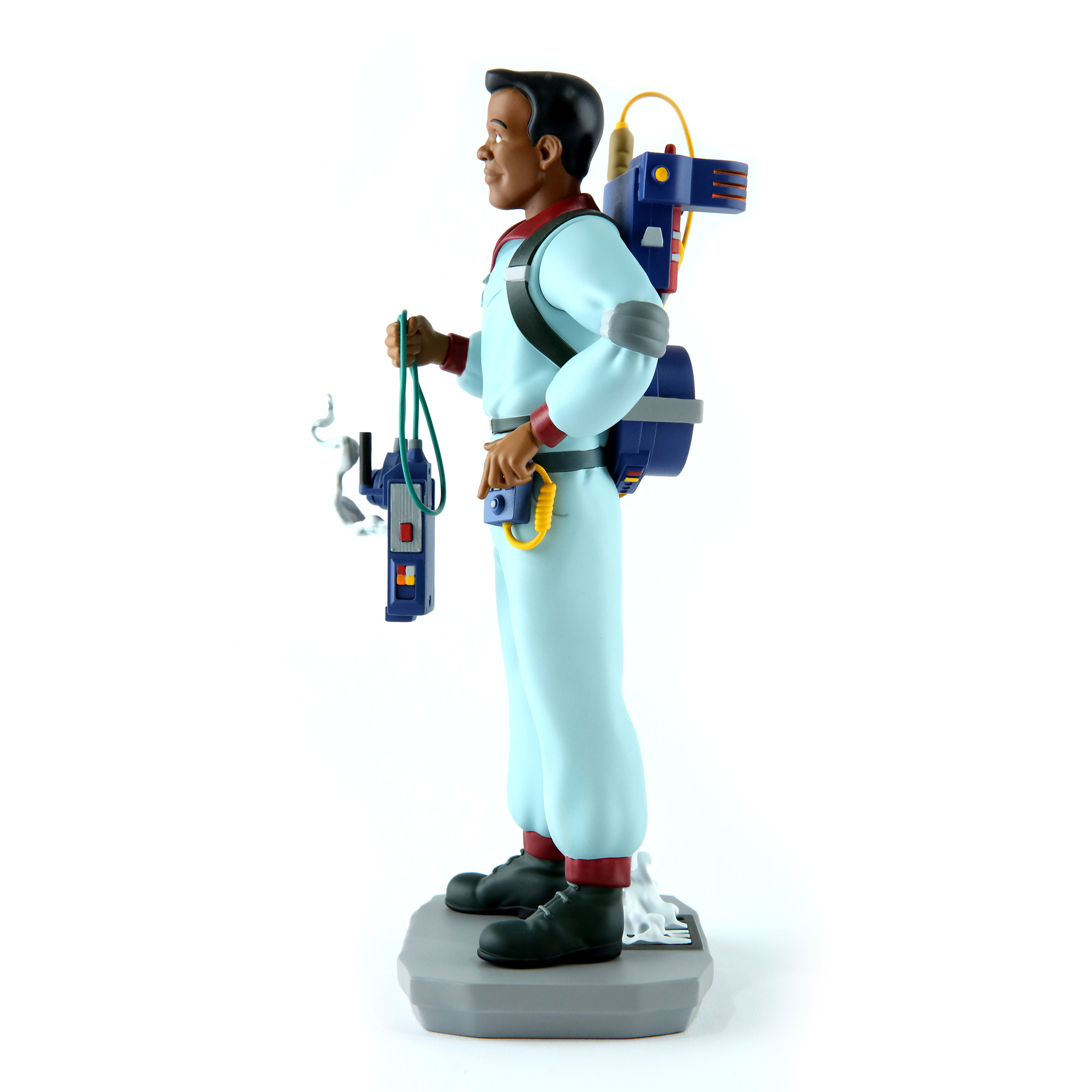 Link a Real-Ghostbusters-Winston-003