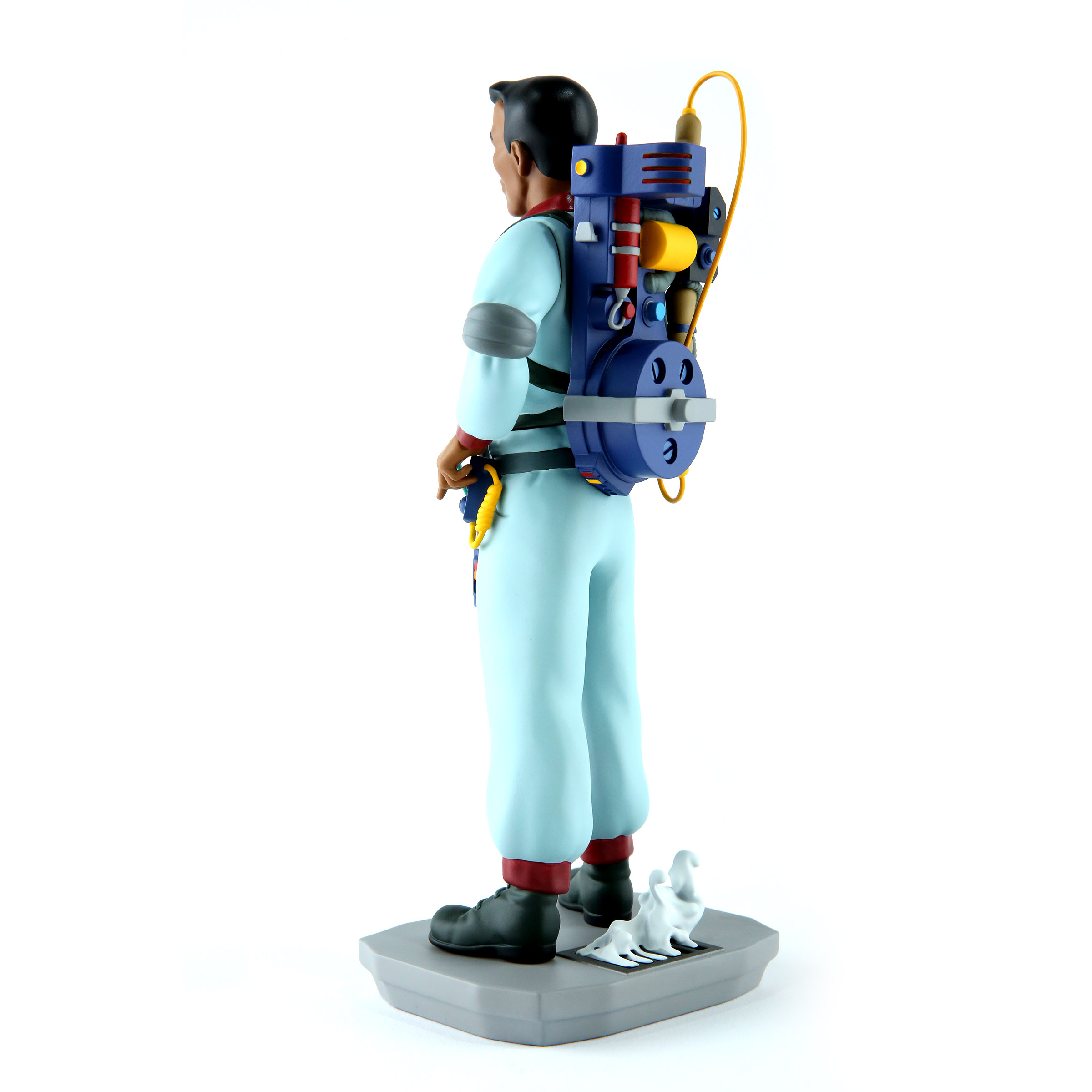 Link a Real-Ghostbusters-Winston-004