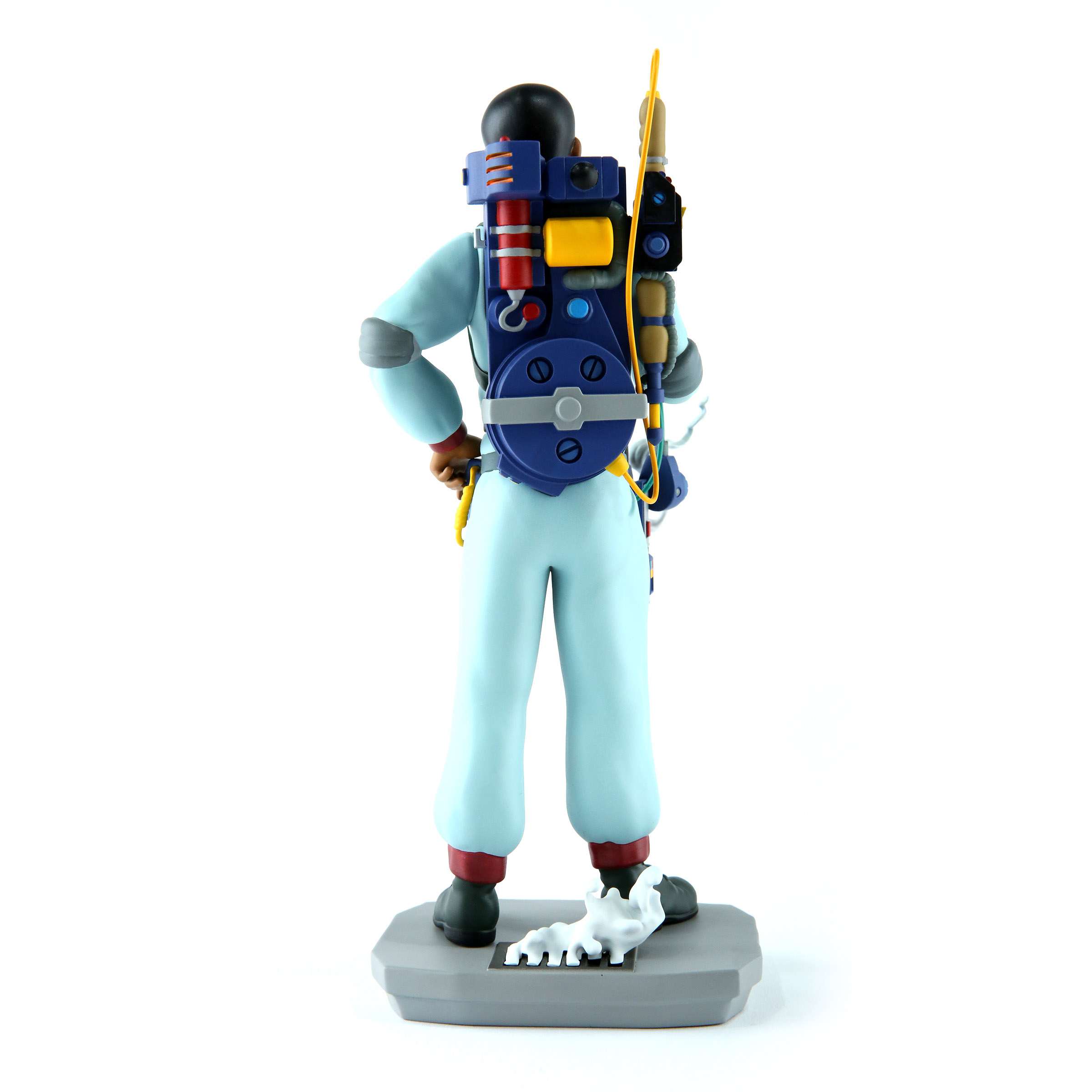 Link a Real-Ghostbusters-Winston-005