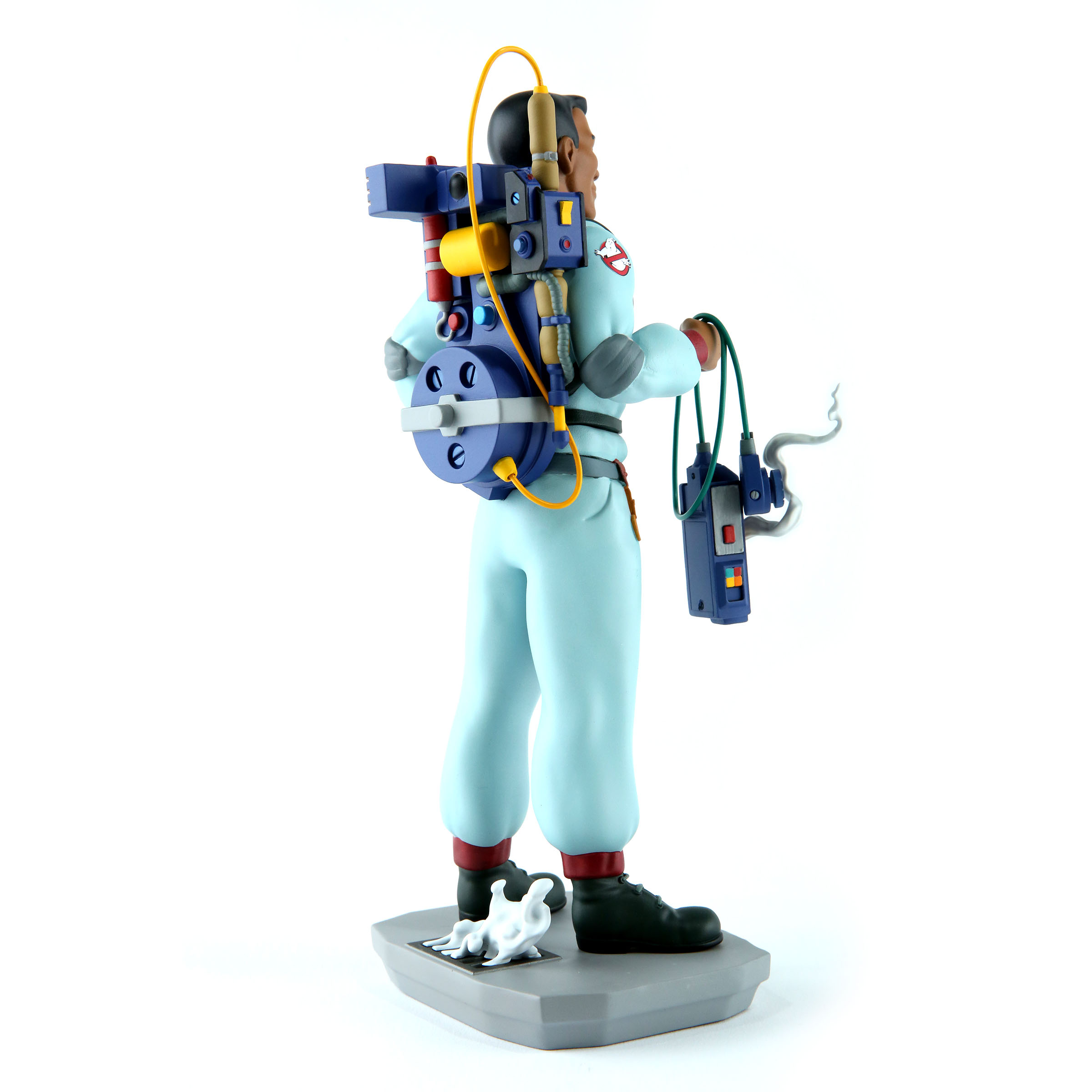 Link a Real-Ghostbusters-Winston-006