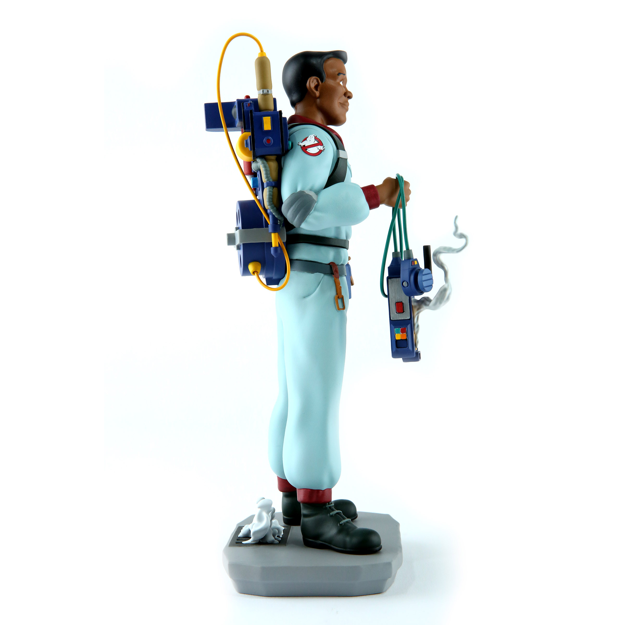 Link a Real-Ghostbusters-Winston-007
