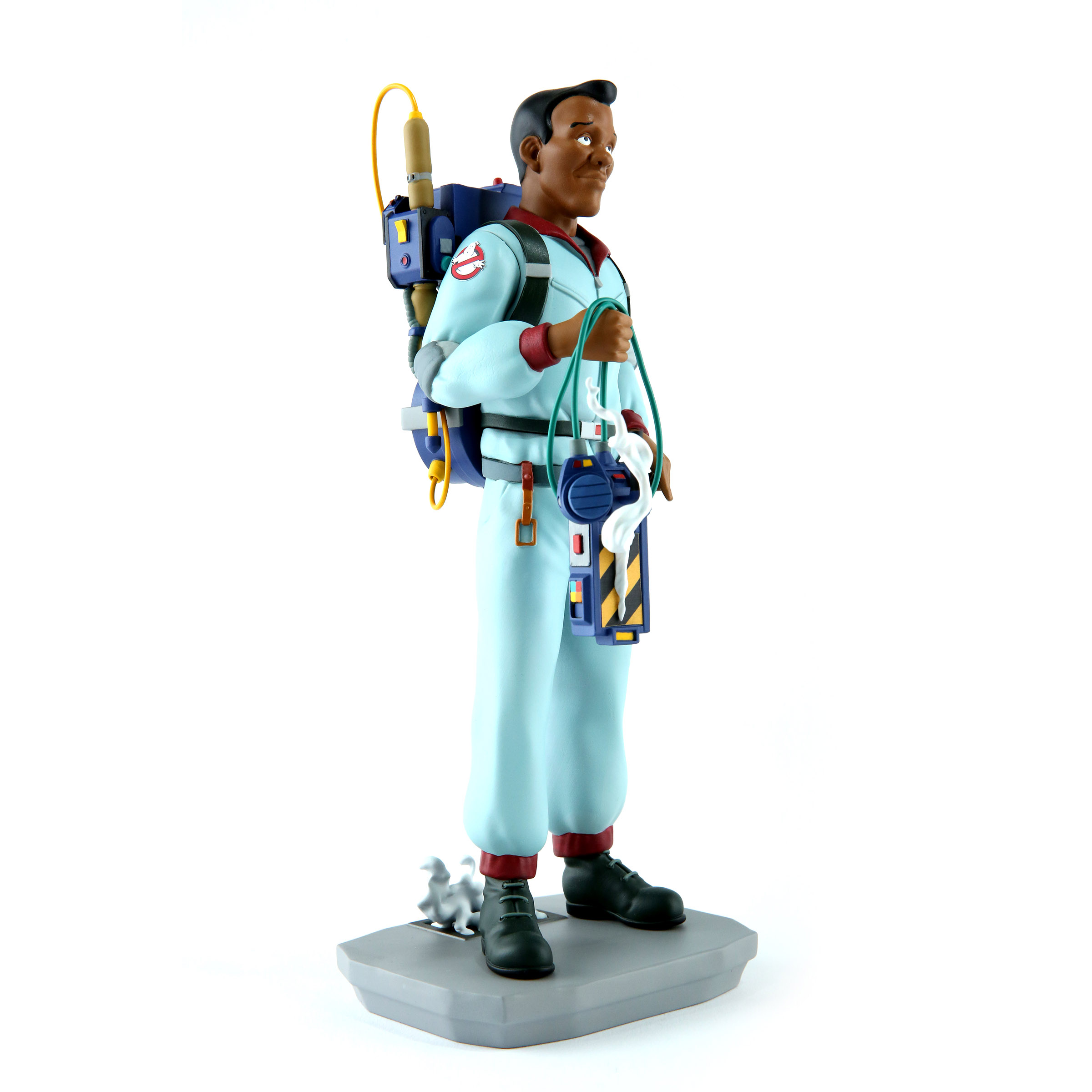 Link a Real-Ghostbusters-Winston-008