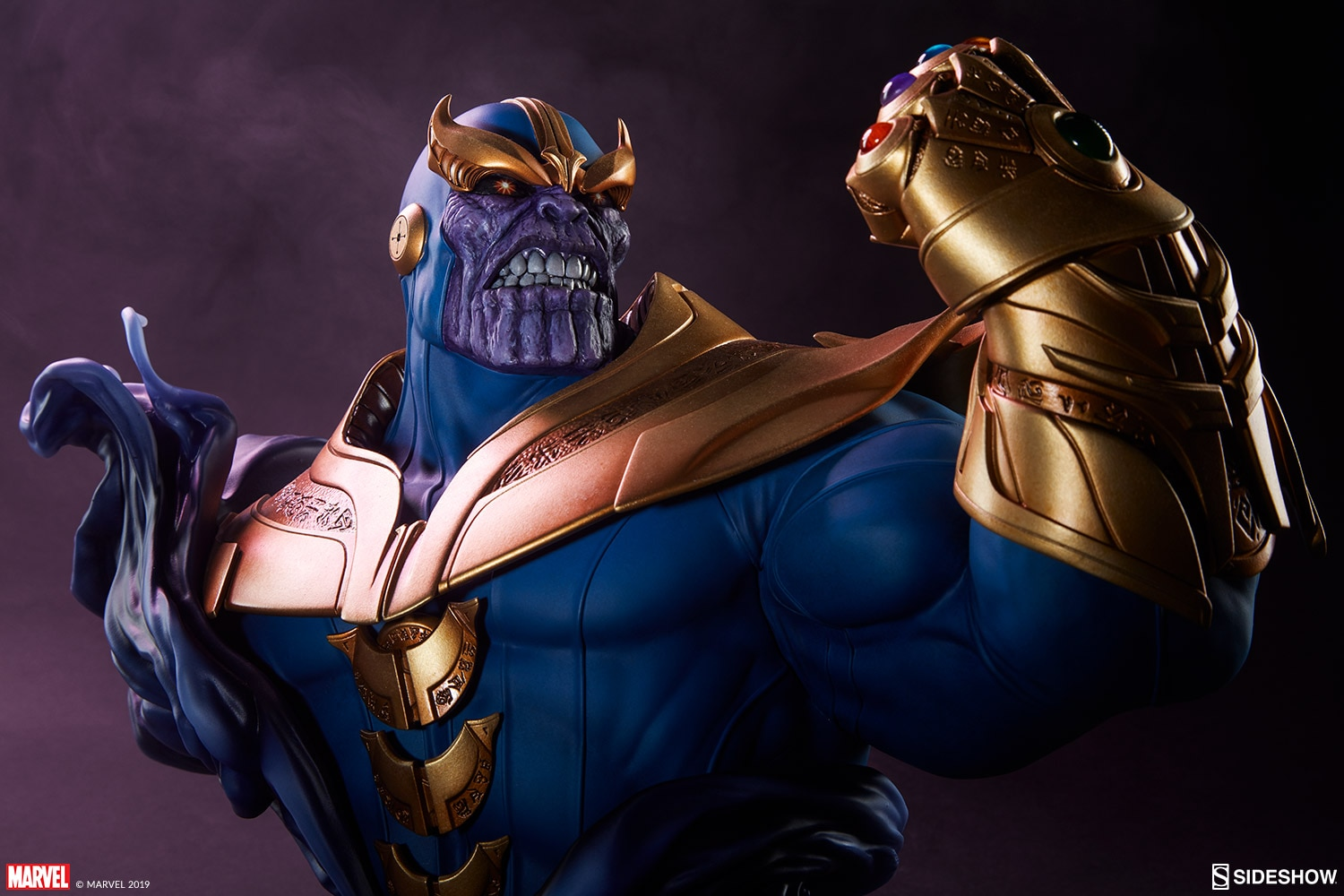 Link a Sideshow-Thanos-Bust-002