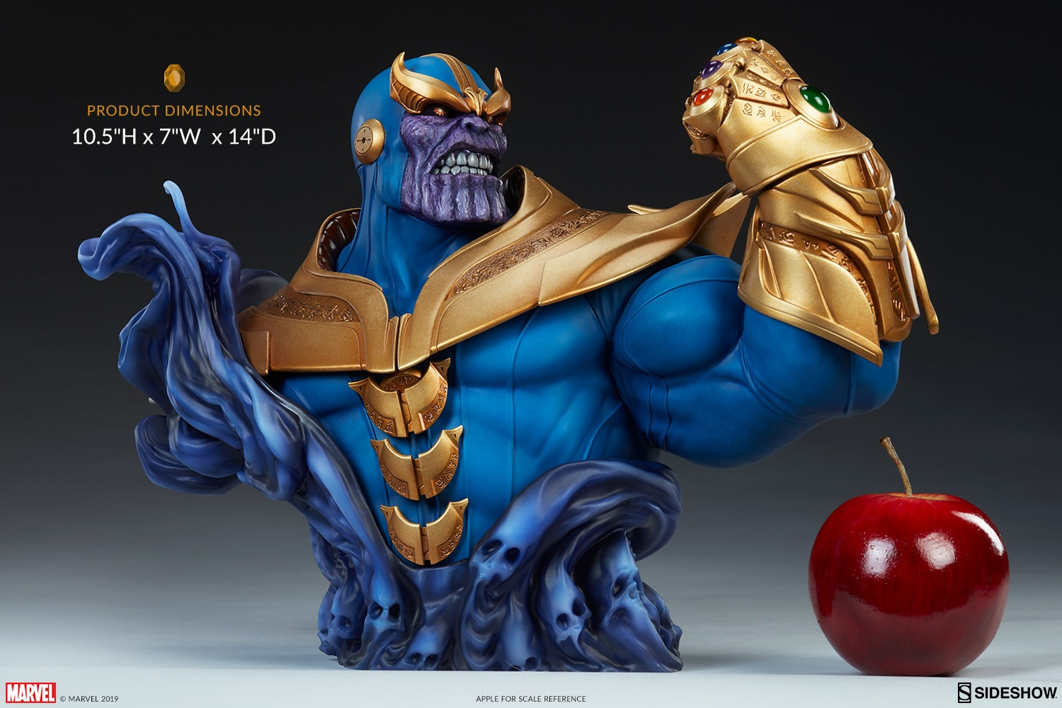 Link a Sideshow-Thanos-Bust-003