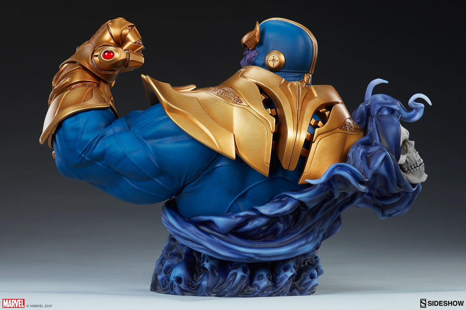 Link a Sideshow-Thanos-Bust-005