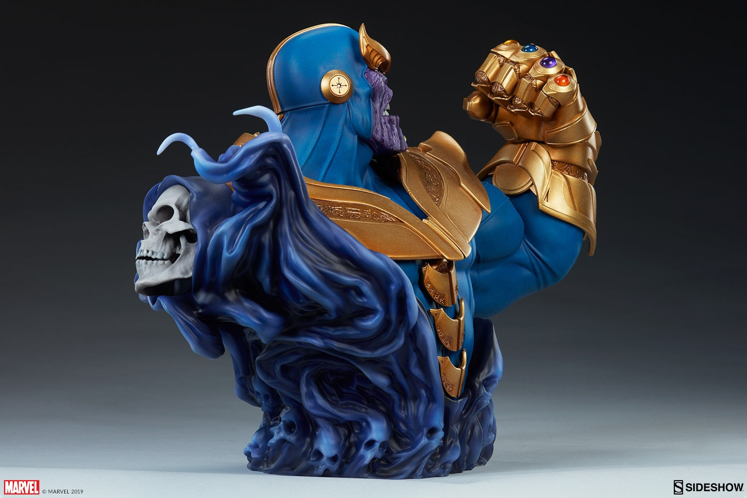 Link a Sideshow-Thanos-Bust-006