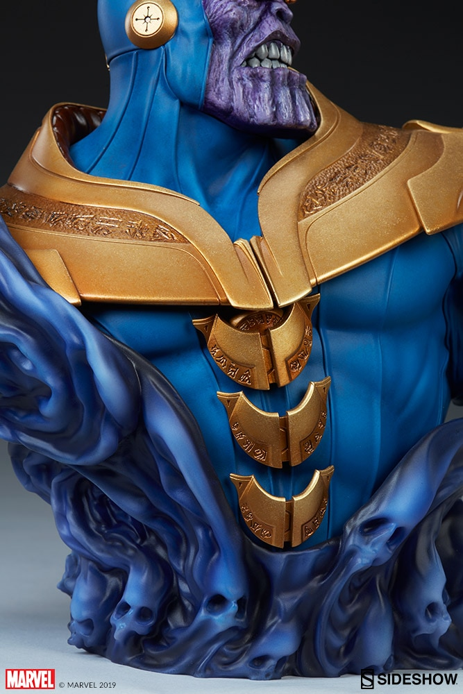Link a Sideshow-Thanos-Bust-008