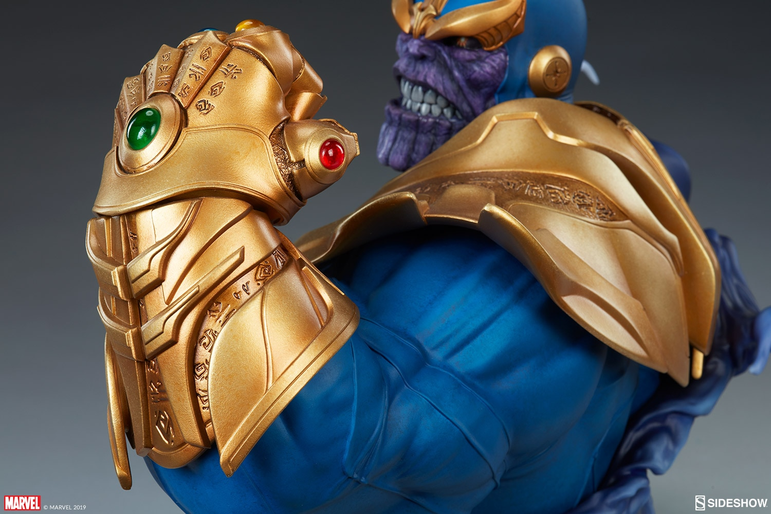 Link a Sideshow-Thanos-Bust-009