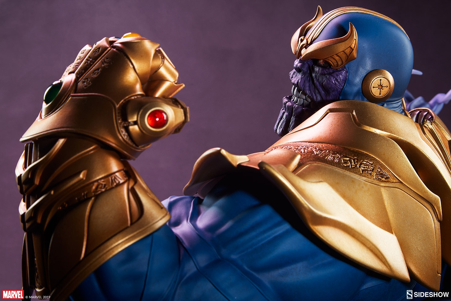 Link a Sideshow-Thanos-Bust-010