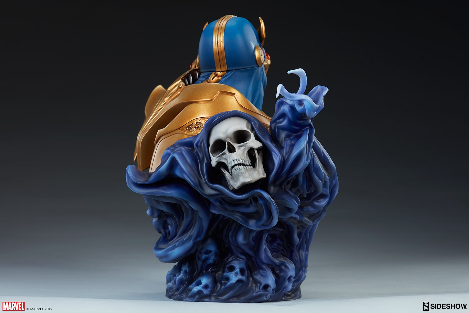 Link a Sideshow-Thanos-Bust-011