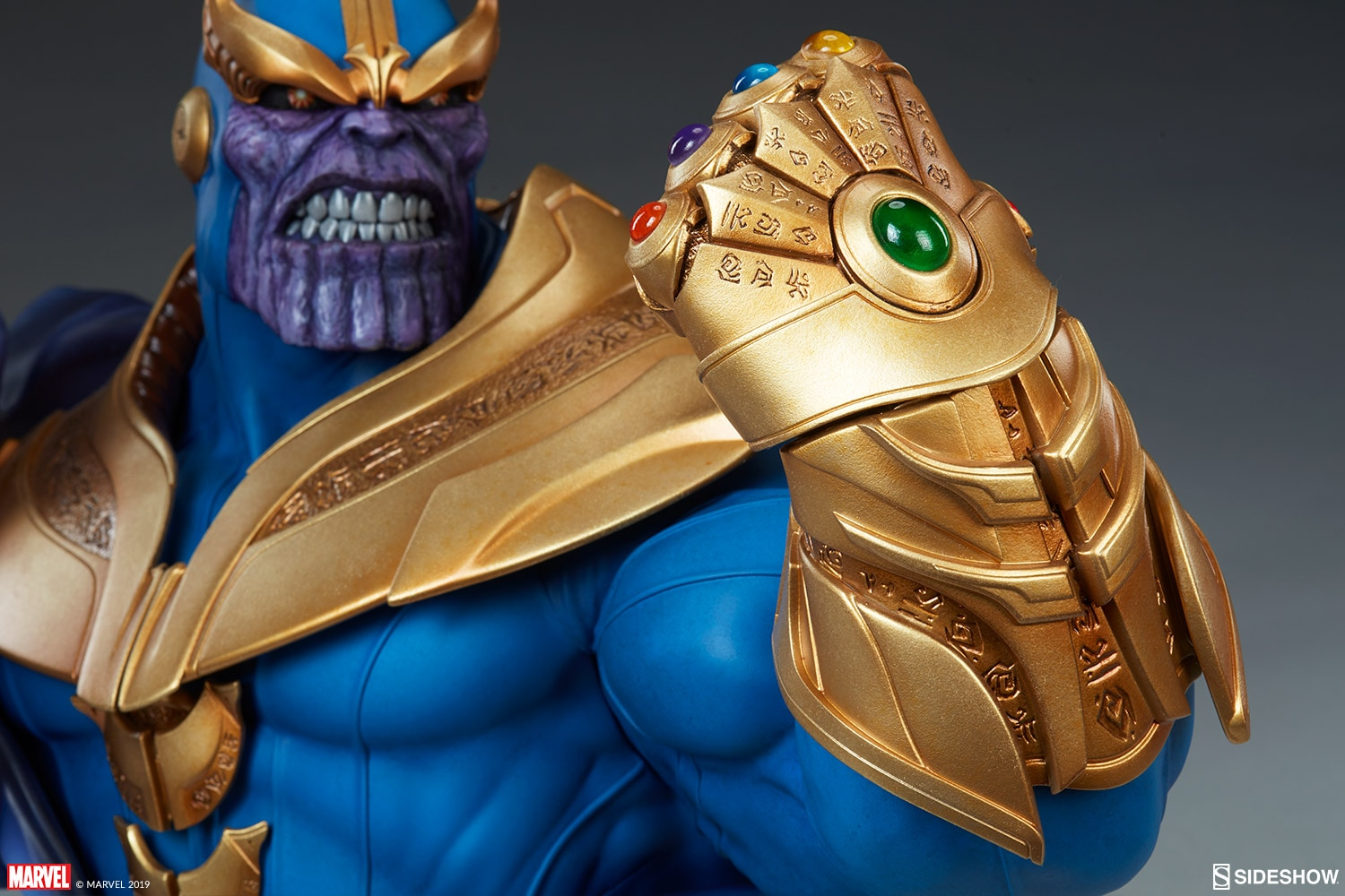 Link a Sideshow-Thanos-Bust-013