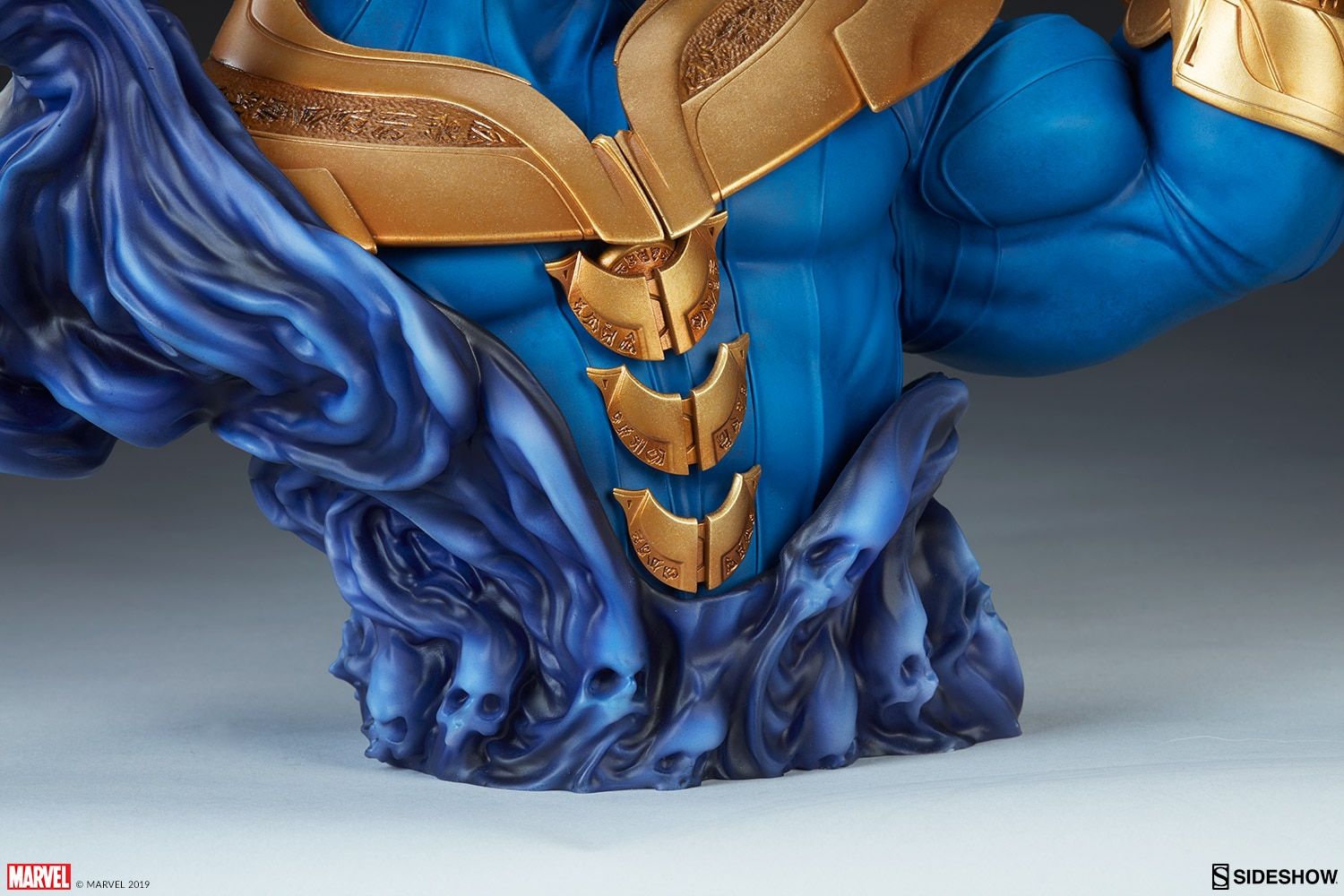 Link a Sideshow-Thanos-Bust-014