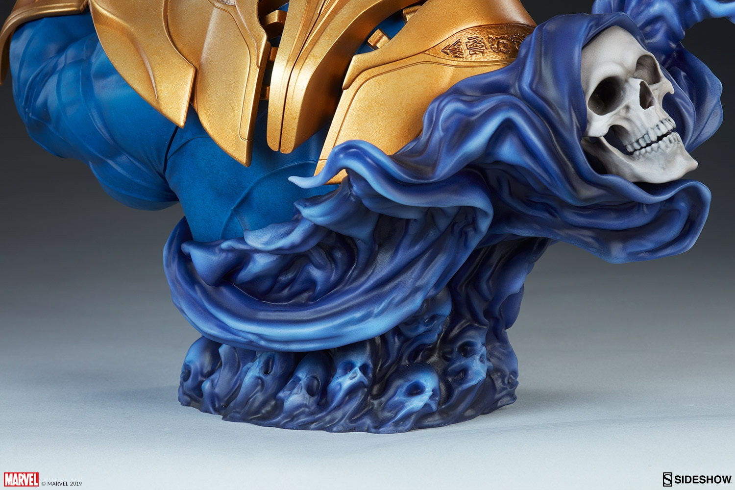 Link a Sideshow-Thanos-Bust-015