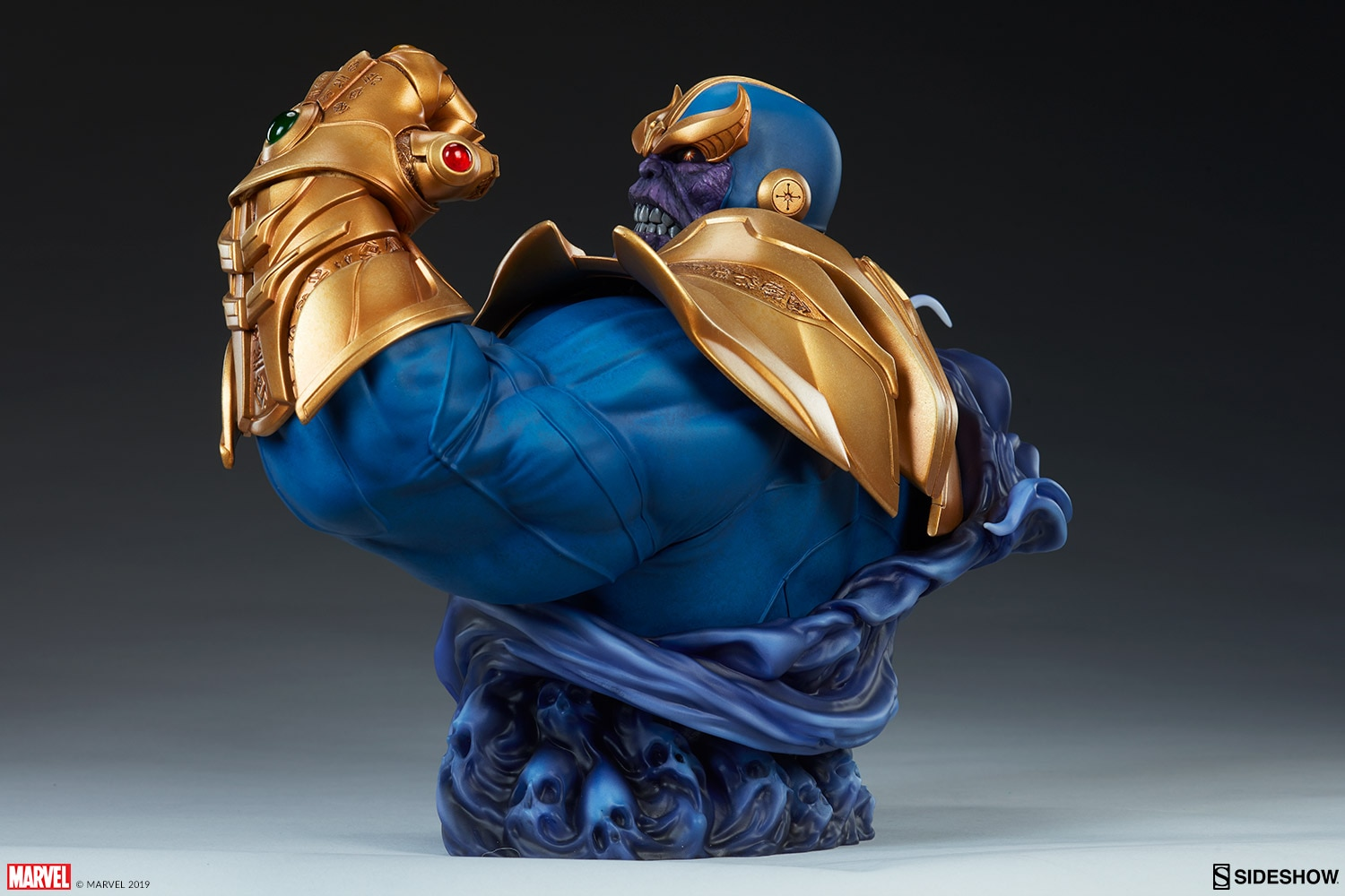 Link a Sideshow-Thanos-Bust-016