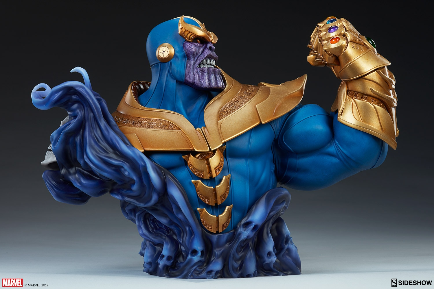 Link a Sideshow-Thanos-Bust-017