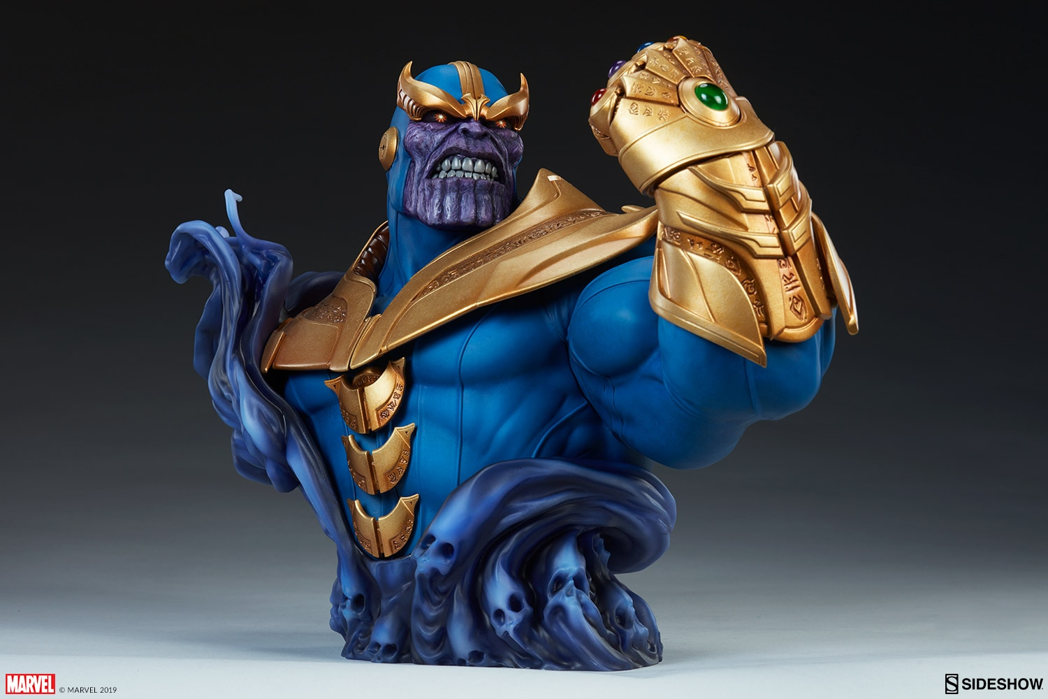Link a Sideshow-Thanos-Bust-018