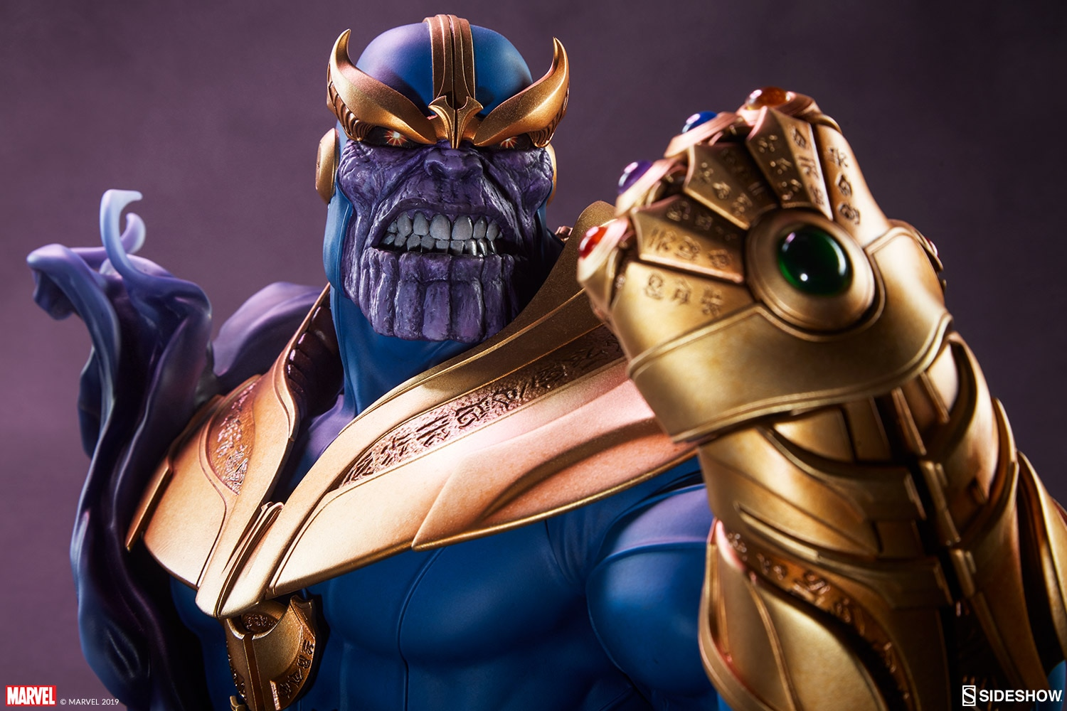 Link a Sideshow-Thanos-Bust-020