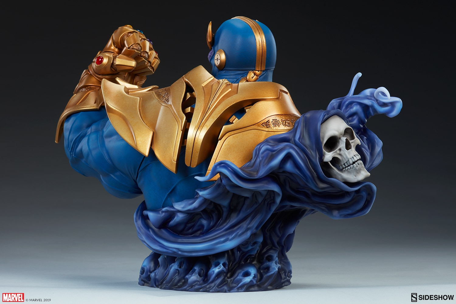 Link a Sideshow-Thanos-Bust-021