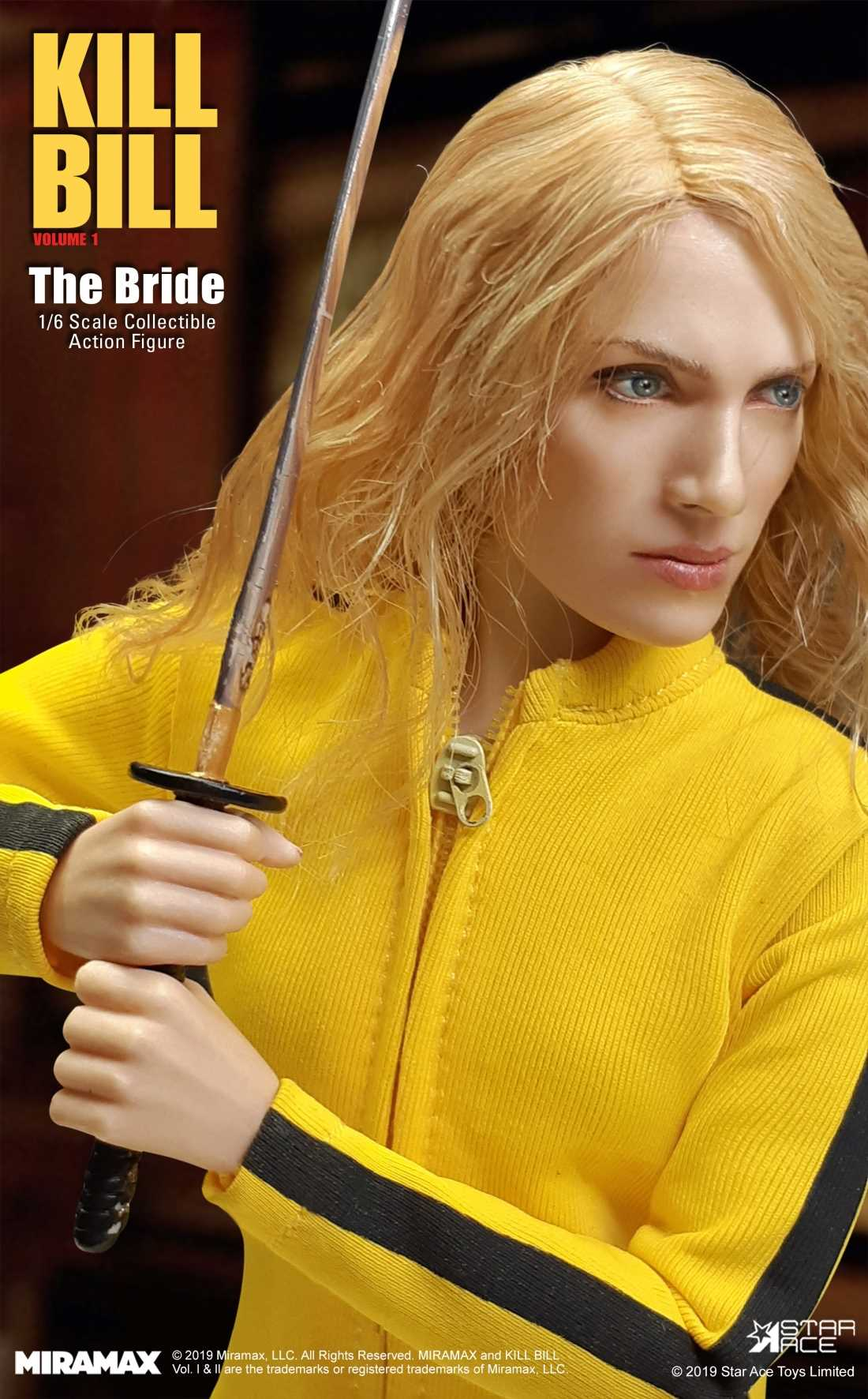 Link a Star-Ace-The-Bride-002