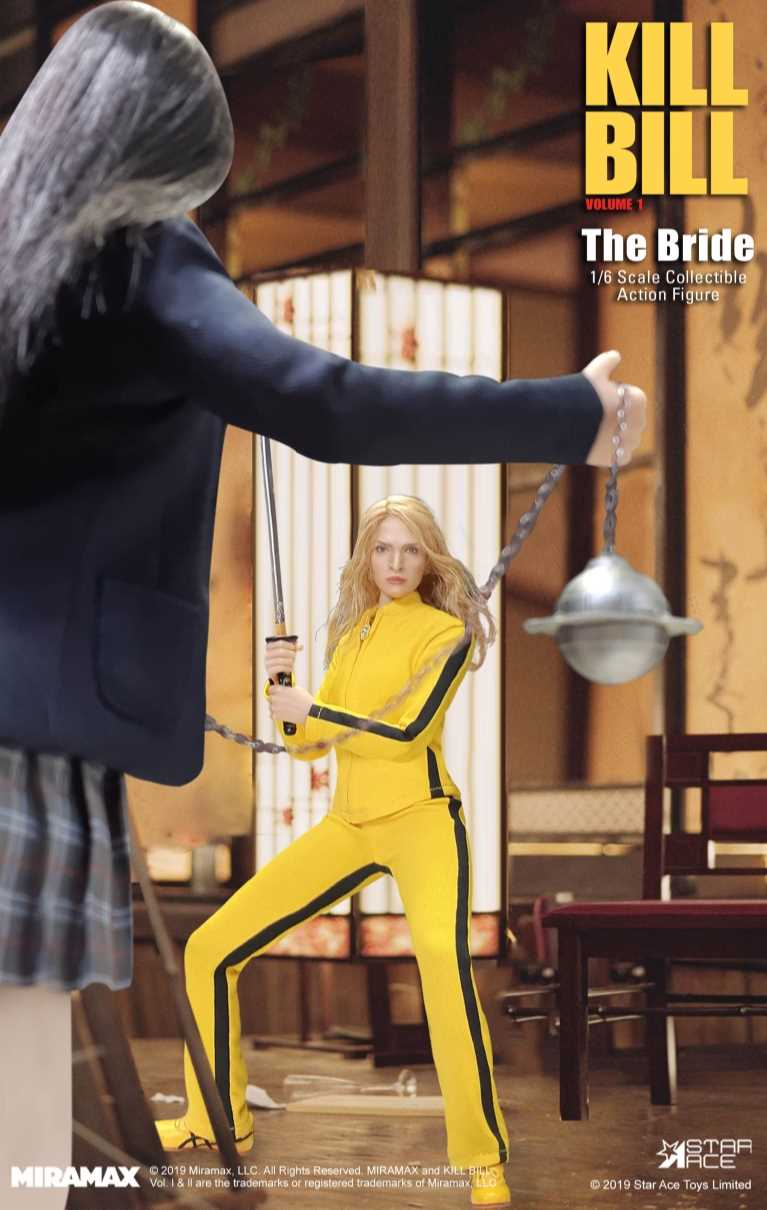 Link a Star-Ace-The-Bride-004