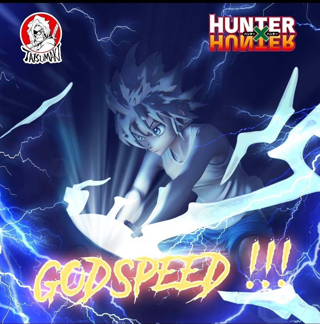 Link a Taka Corp Gon preview-03