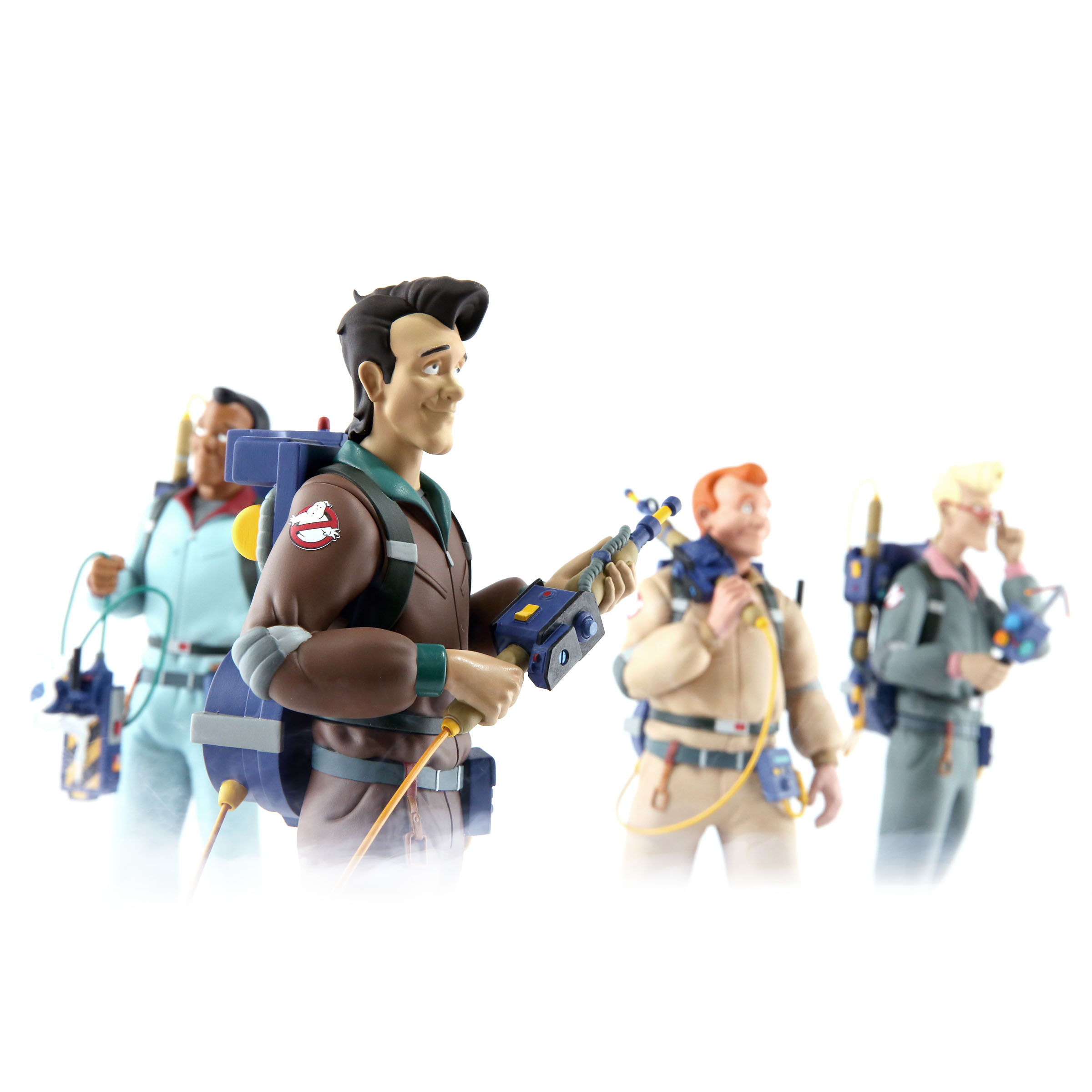 Link a The-Real-Ghostbusters-Statues-002