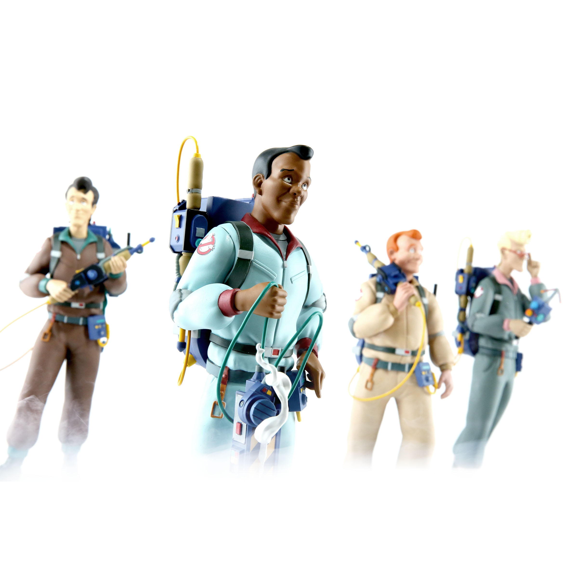 Link a The-Real-Ghostbusters-Statues-003