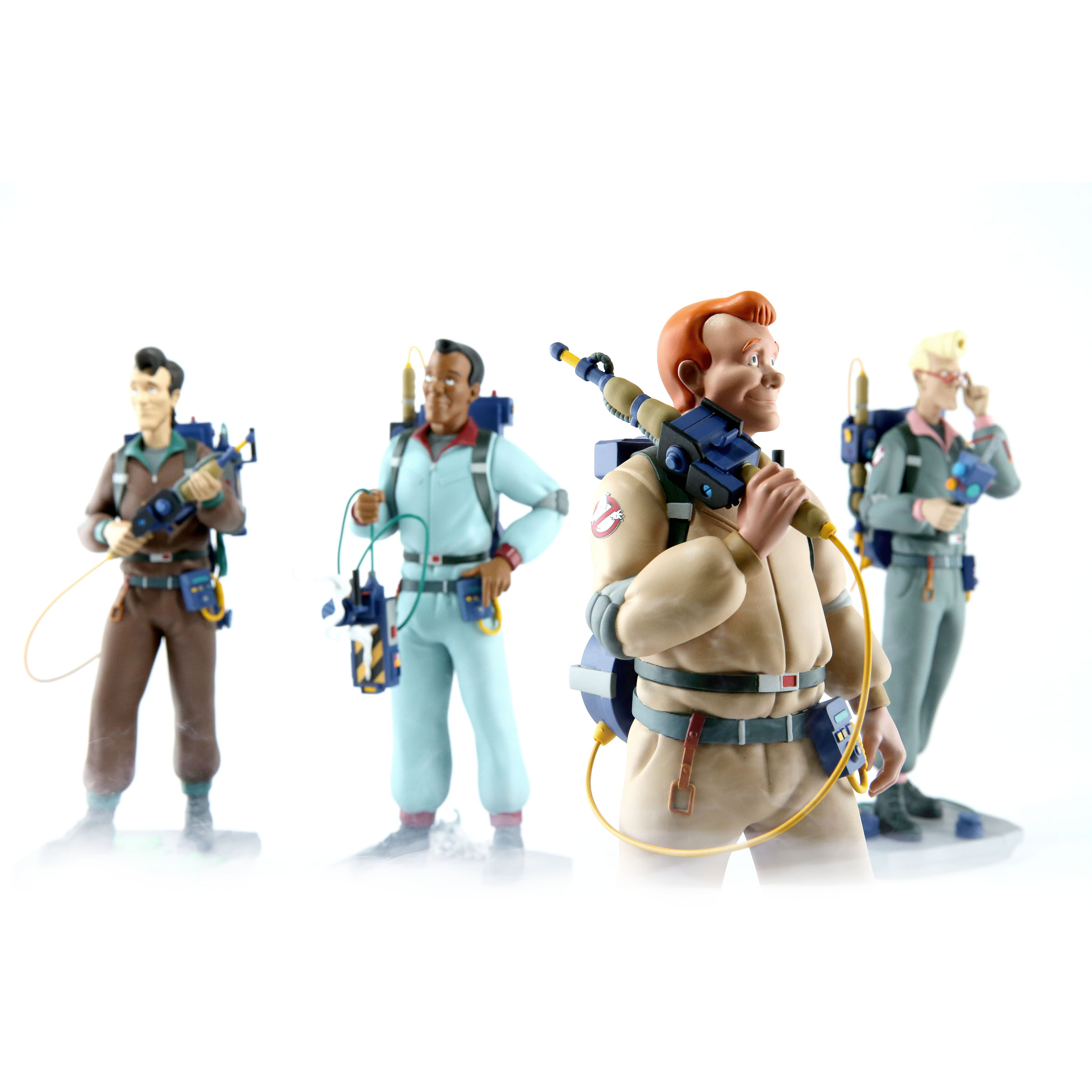 Link a The-Real-Ghostbusters-Statues-004