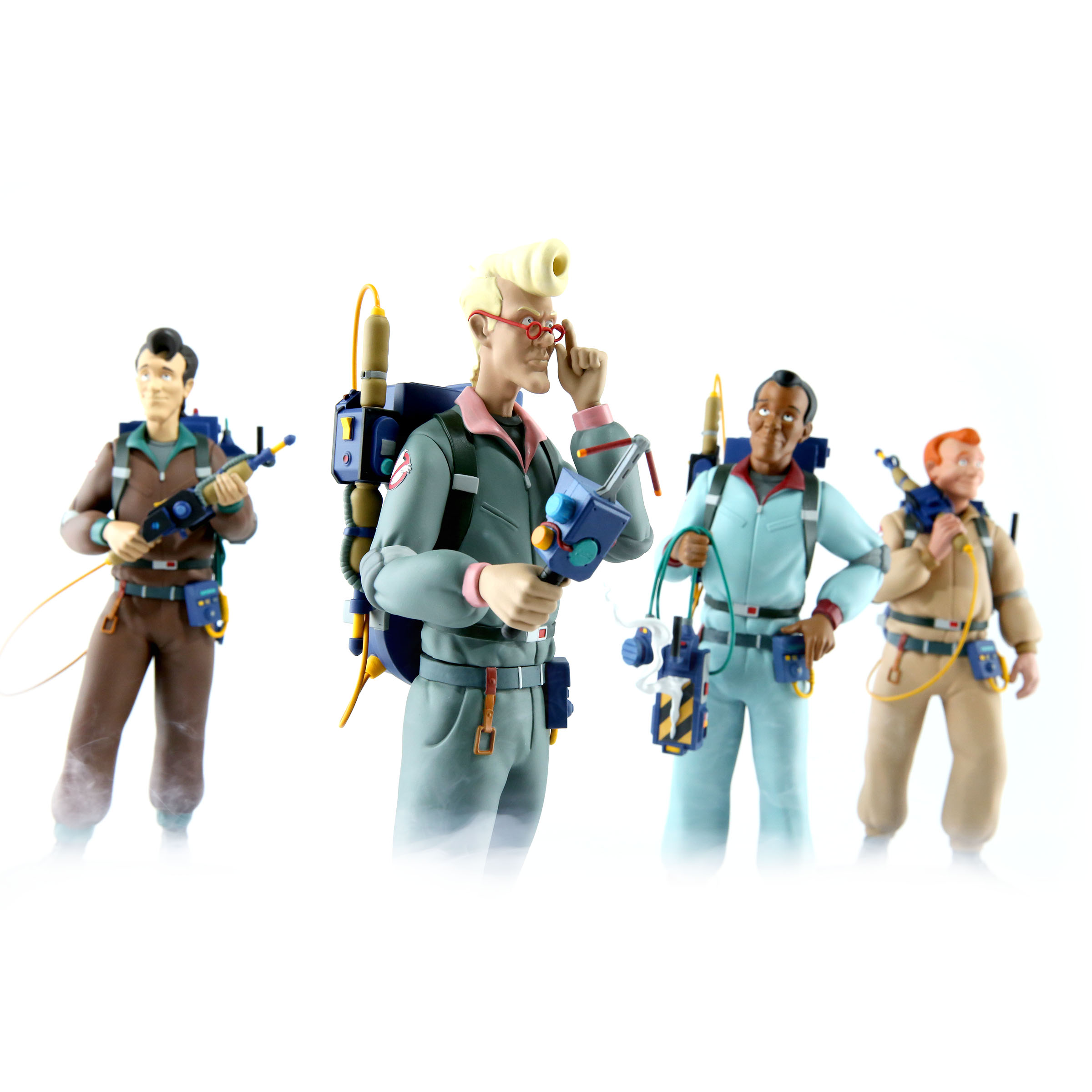 Link a The-Real-Ghostbusters-Statues-005