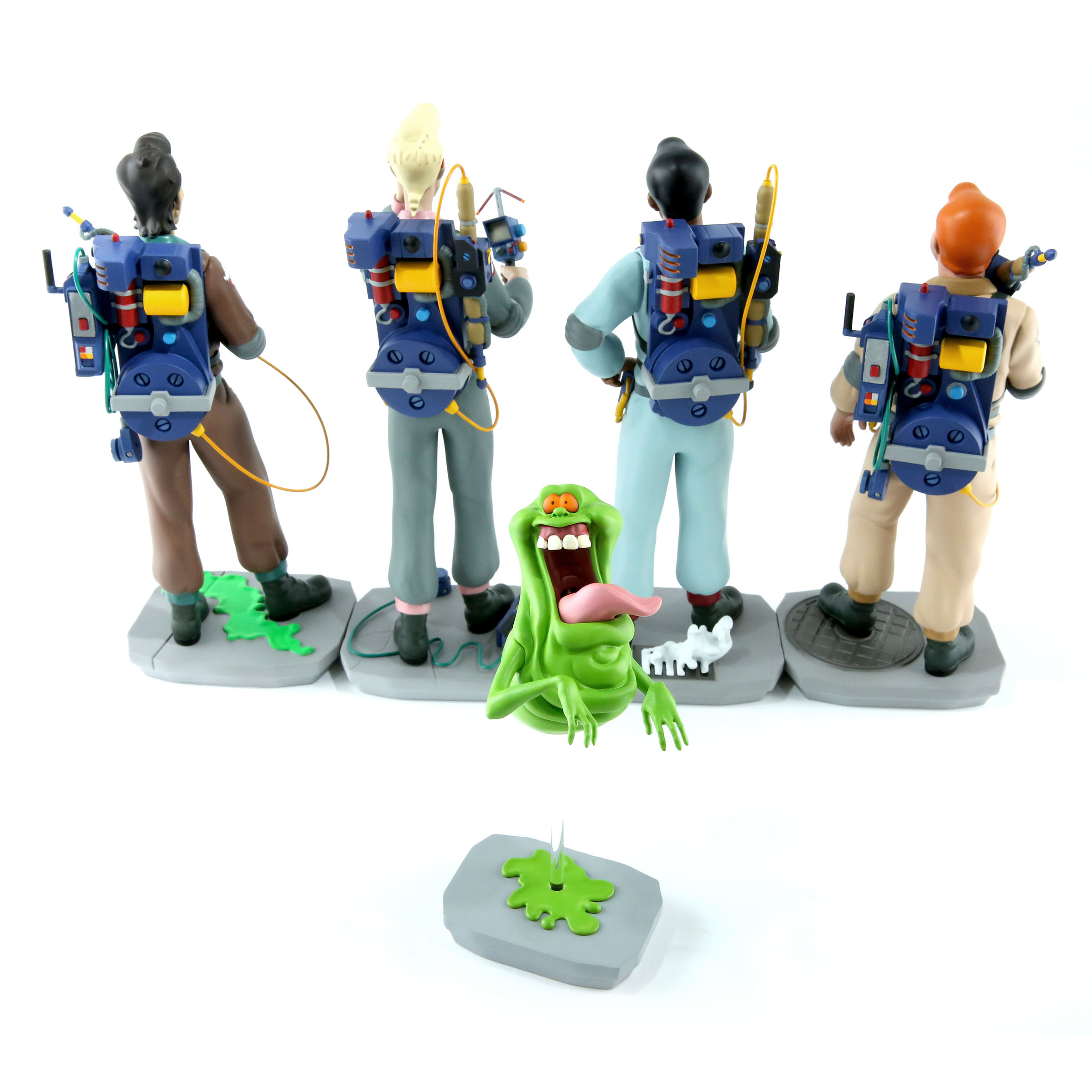 Link a The-Real-Ghostbusters-Statues-006
