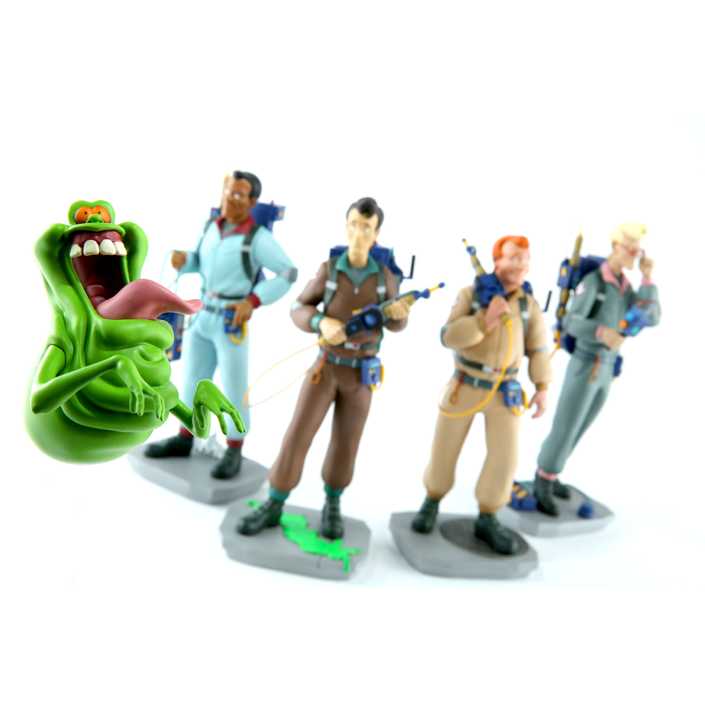 Link a The-Real-Ghostbusters-Statues-007