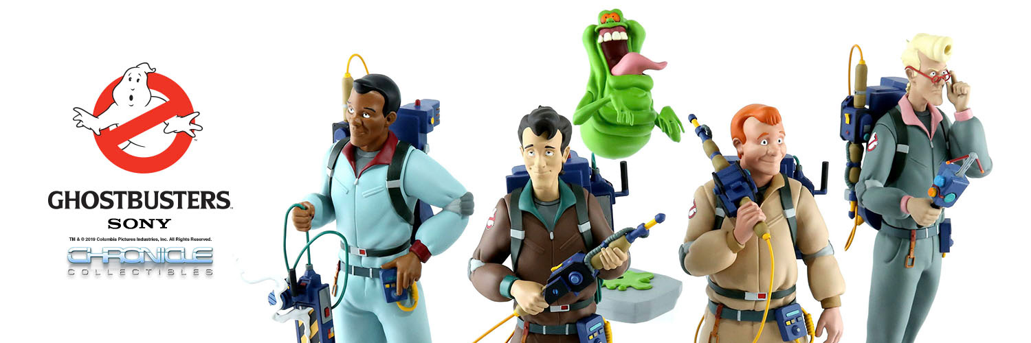Link a The-Real-Ghostbusters-Statues-008