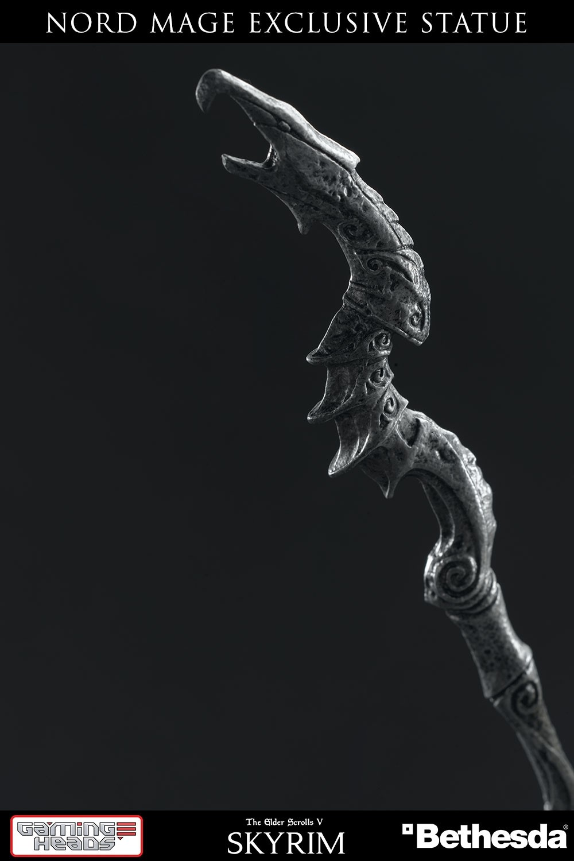 Link a figure-es-nordmage-exc-1000×1500-027