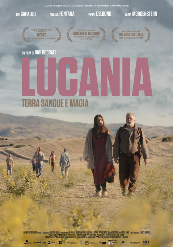 Link a lucania-poster