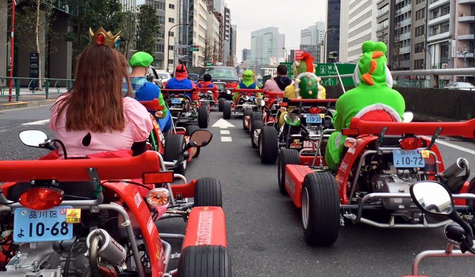 Link a mario-karting-in-tokyo-3