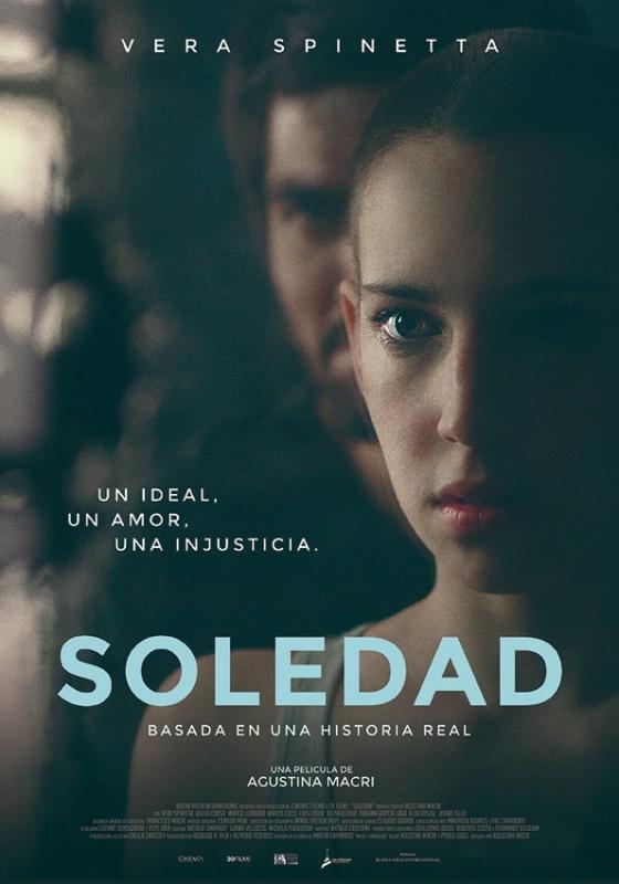 Link a soledad-poster