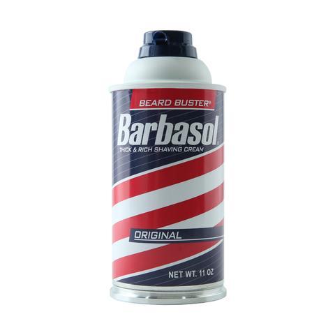 Link a BarbasolCan1_large