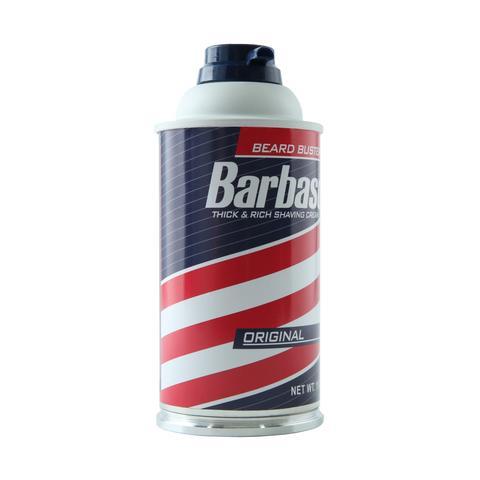 Link a BarbasolCan2_large