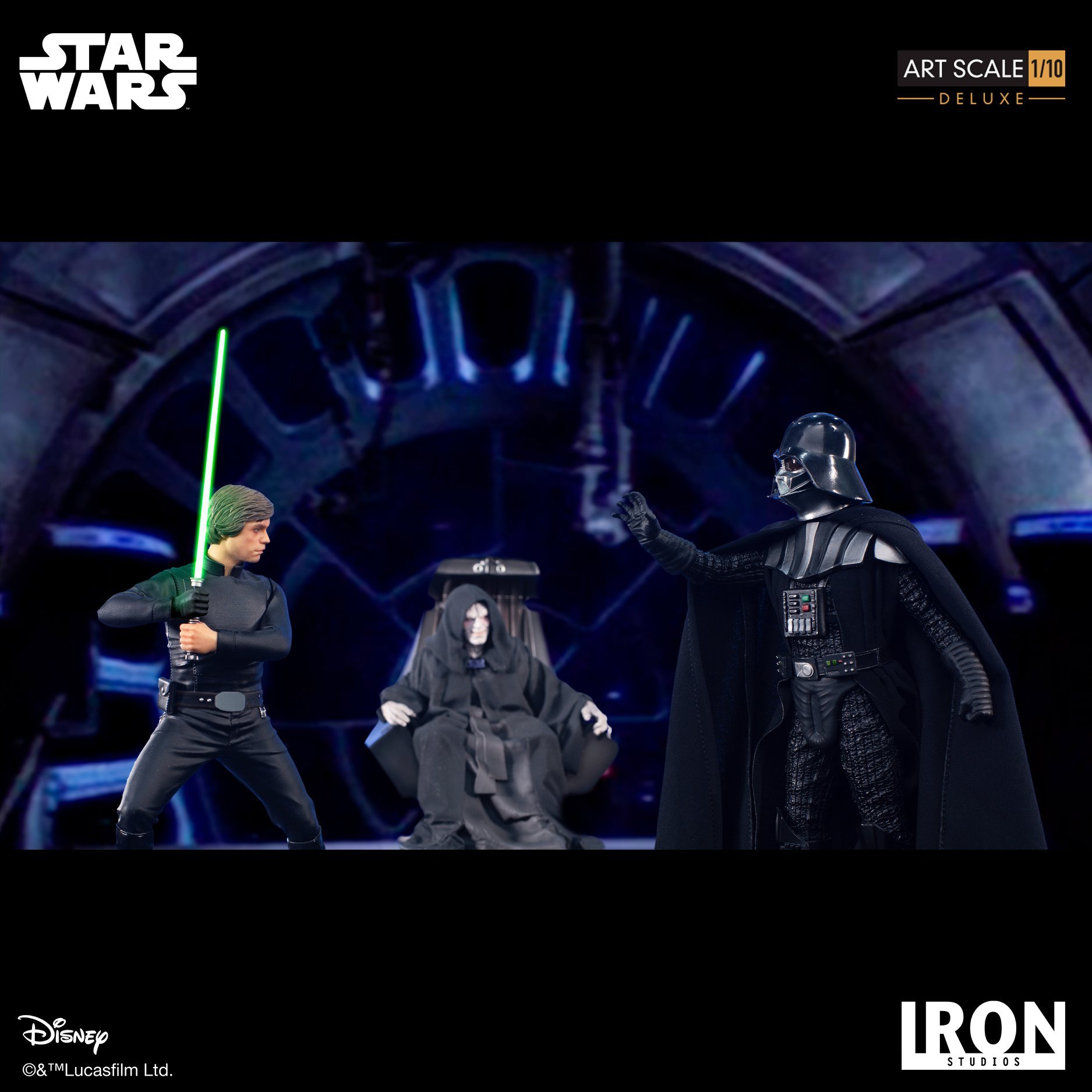 Link a Iron-Studios-RotJ-Luke-Skywalker-003