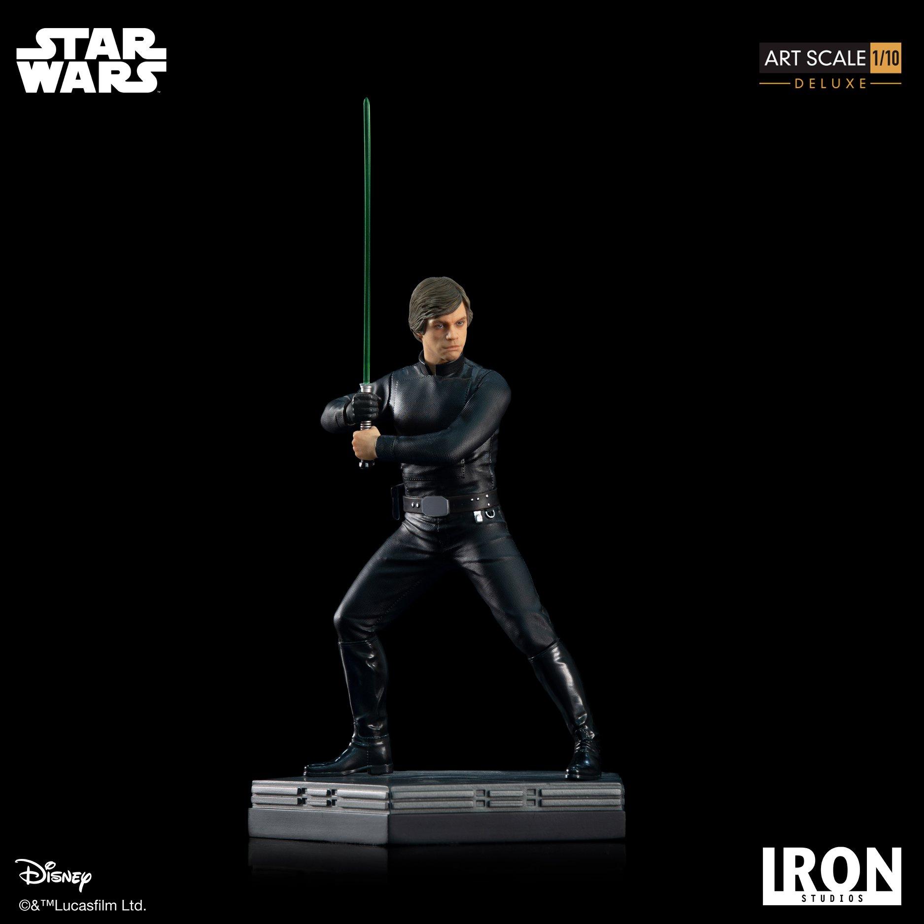 Link a Iron-Studios-RotJ-Luke-Skywalker-004