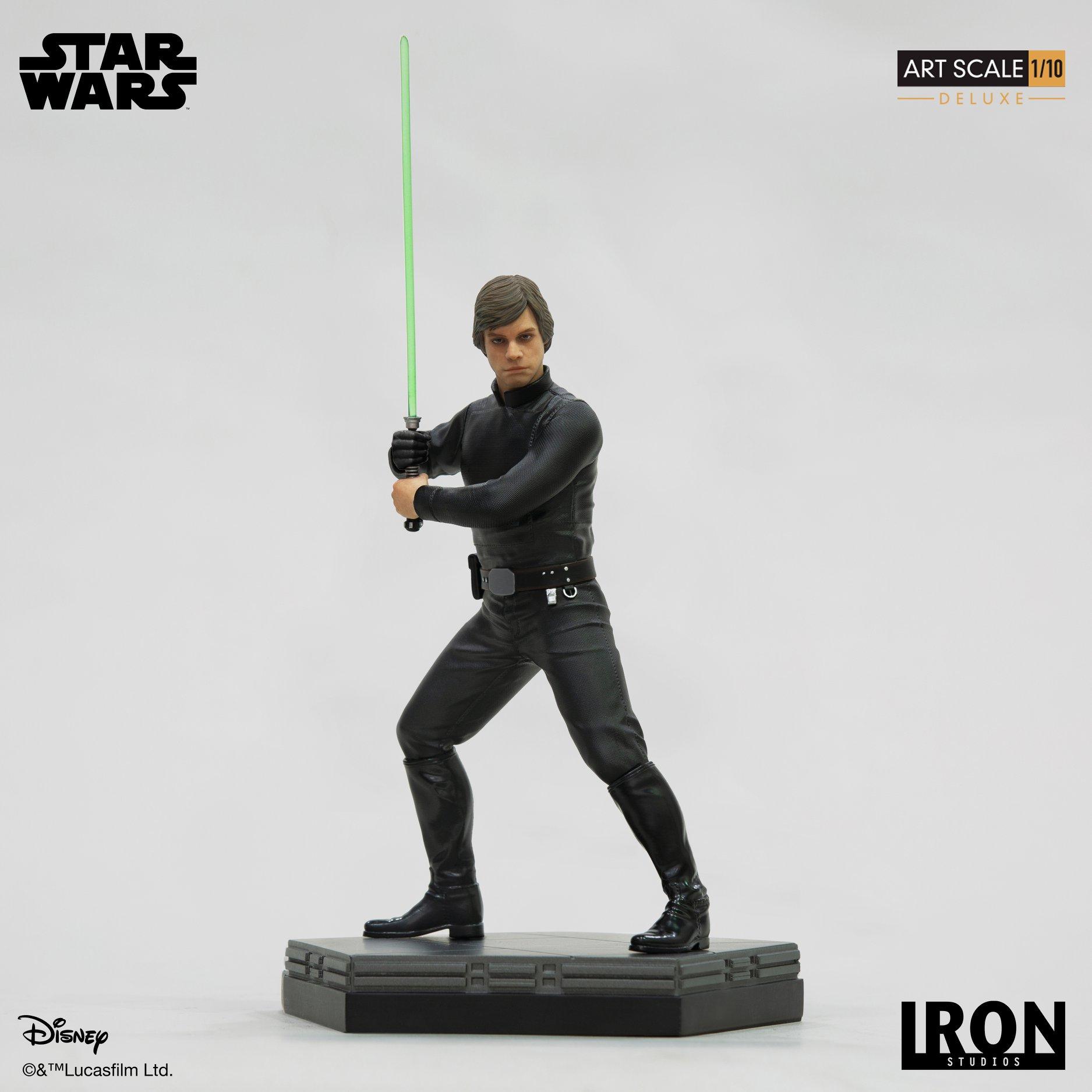 Link a Iron-Studios-RotJ-Luke-Skywalker-006