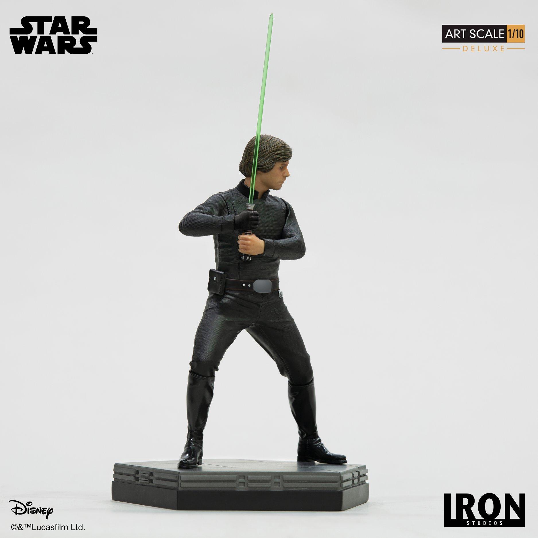 Link a Iron-Studios-RotJ-Luke-Skywalker-007