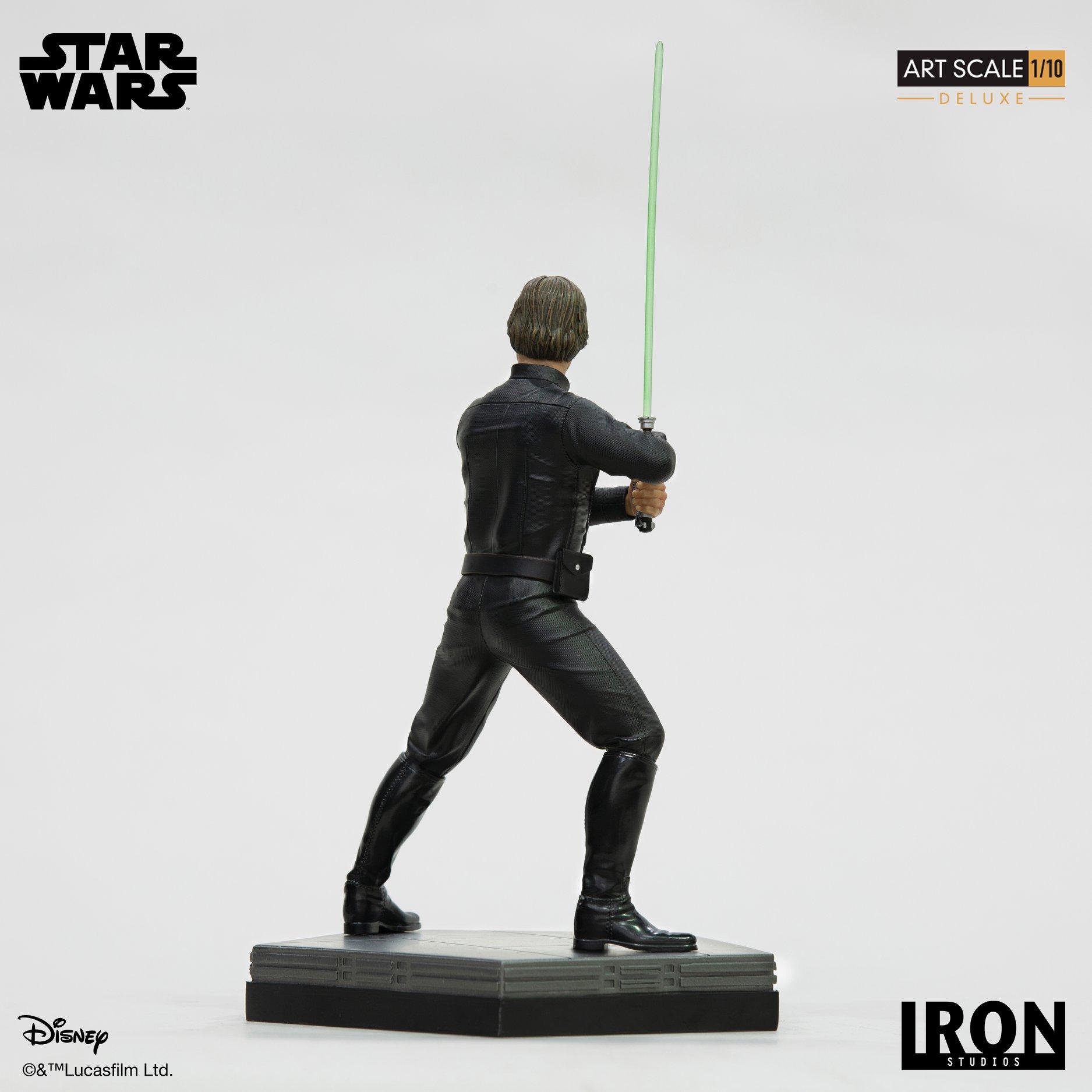 Link a Iron-Studios-RotJ-Luke-Skywalker-008
