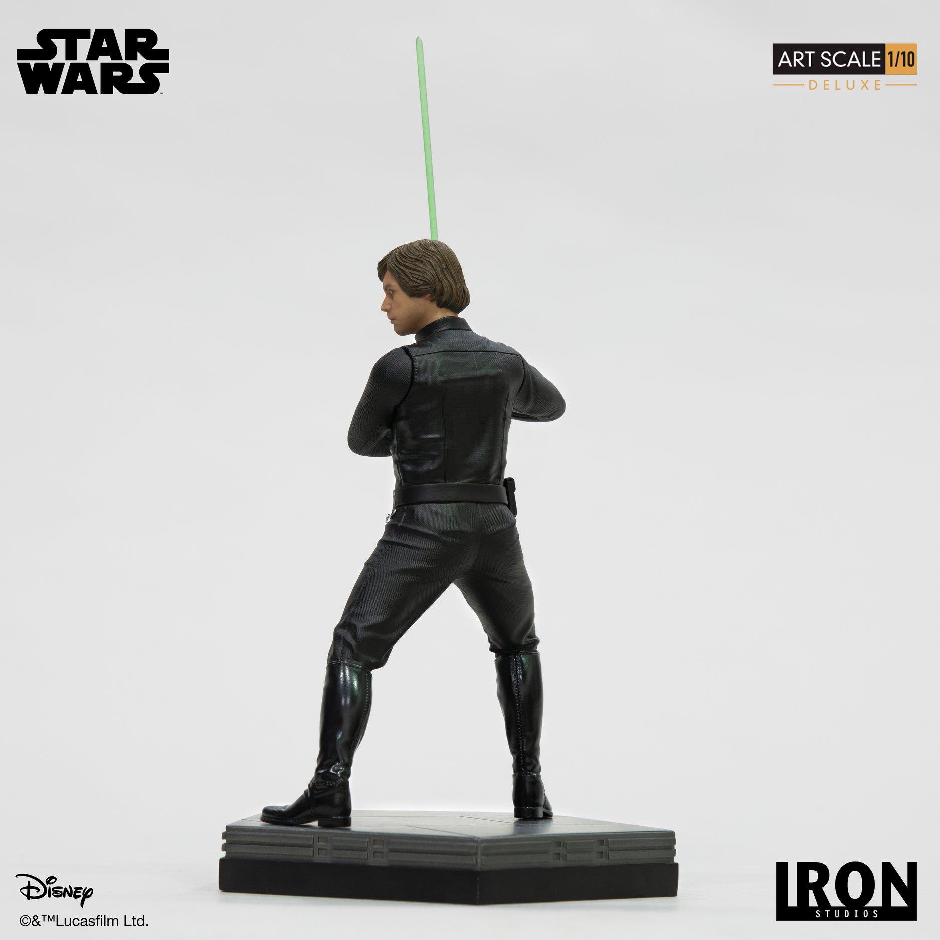 Link a Iron-Studios-RotJ-Luke-Skywalker-009