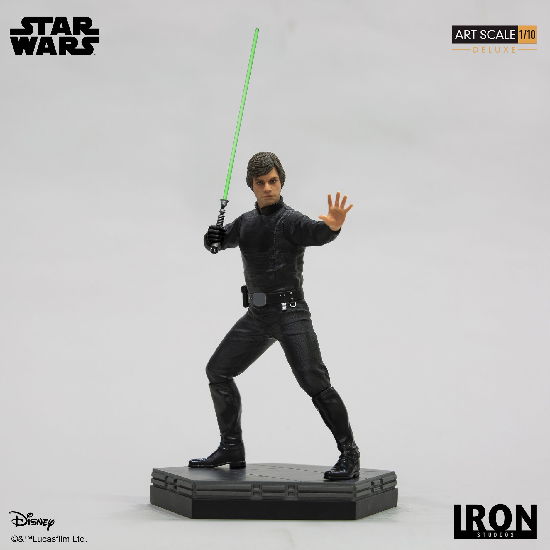 Link a Iron-Studios-RotJ-Luke-Skywalker-010